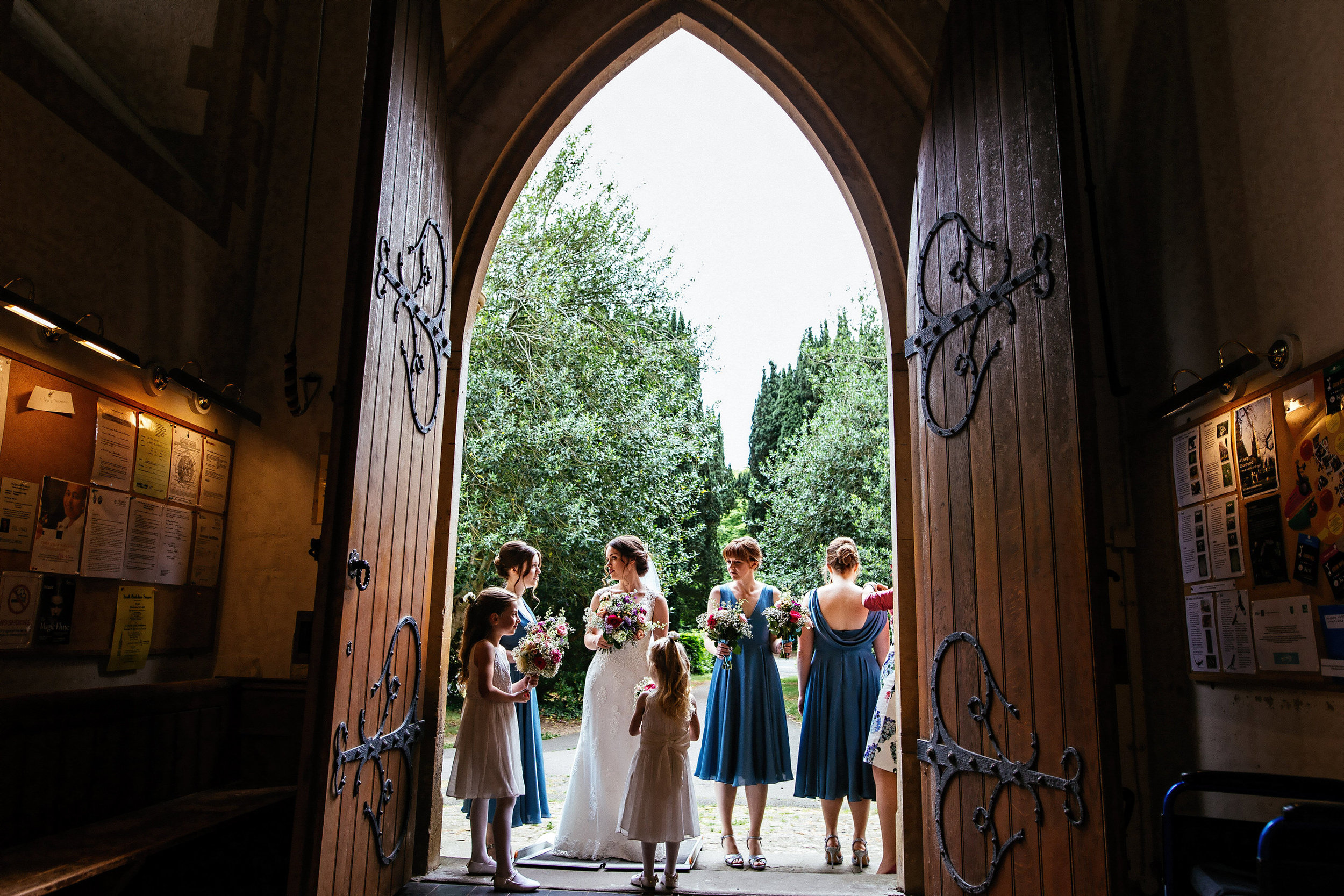 Florence-and-Ben-Wedding-Highlights-28.jpg