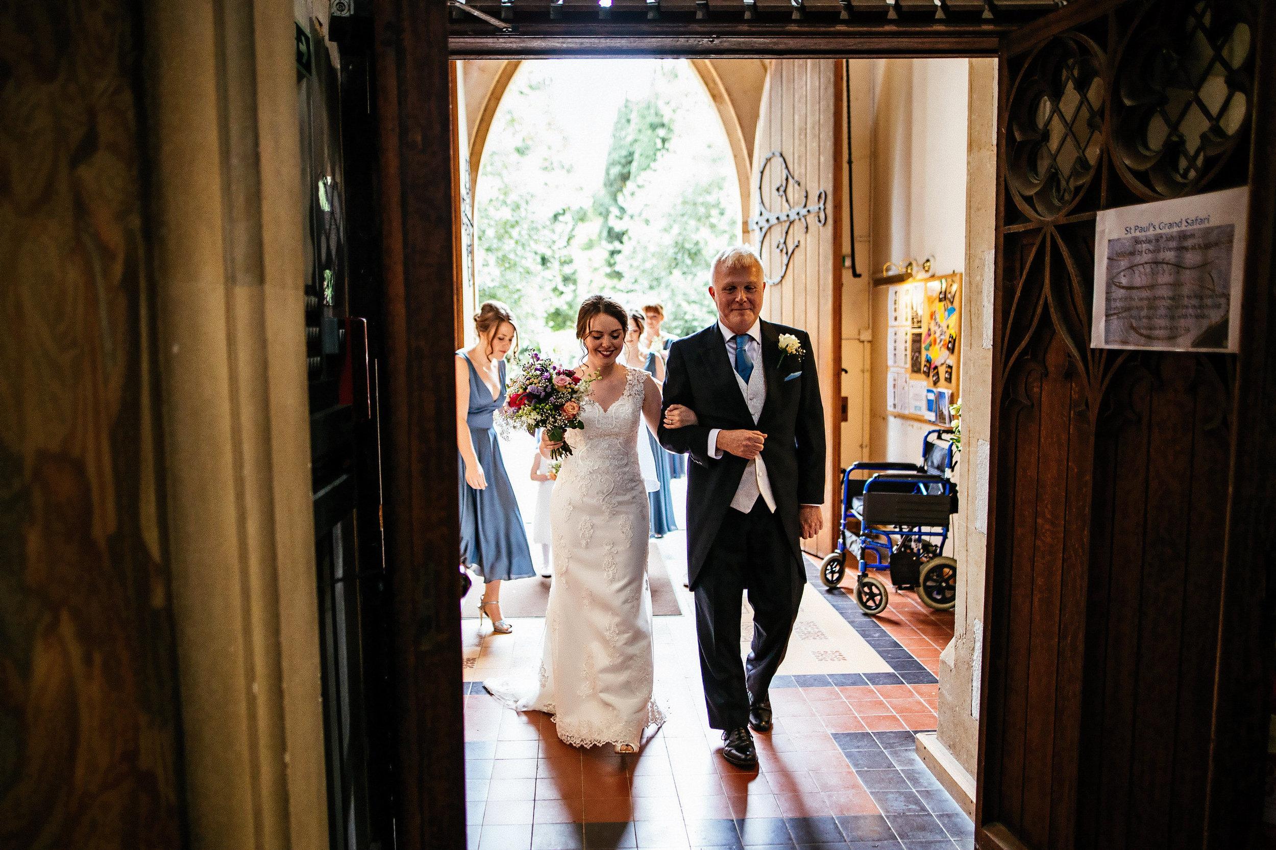 Florence-and-Ben-Wedding-Highlights-31.jpg