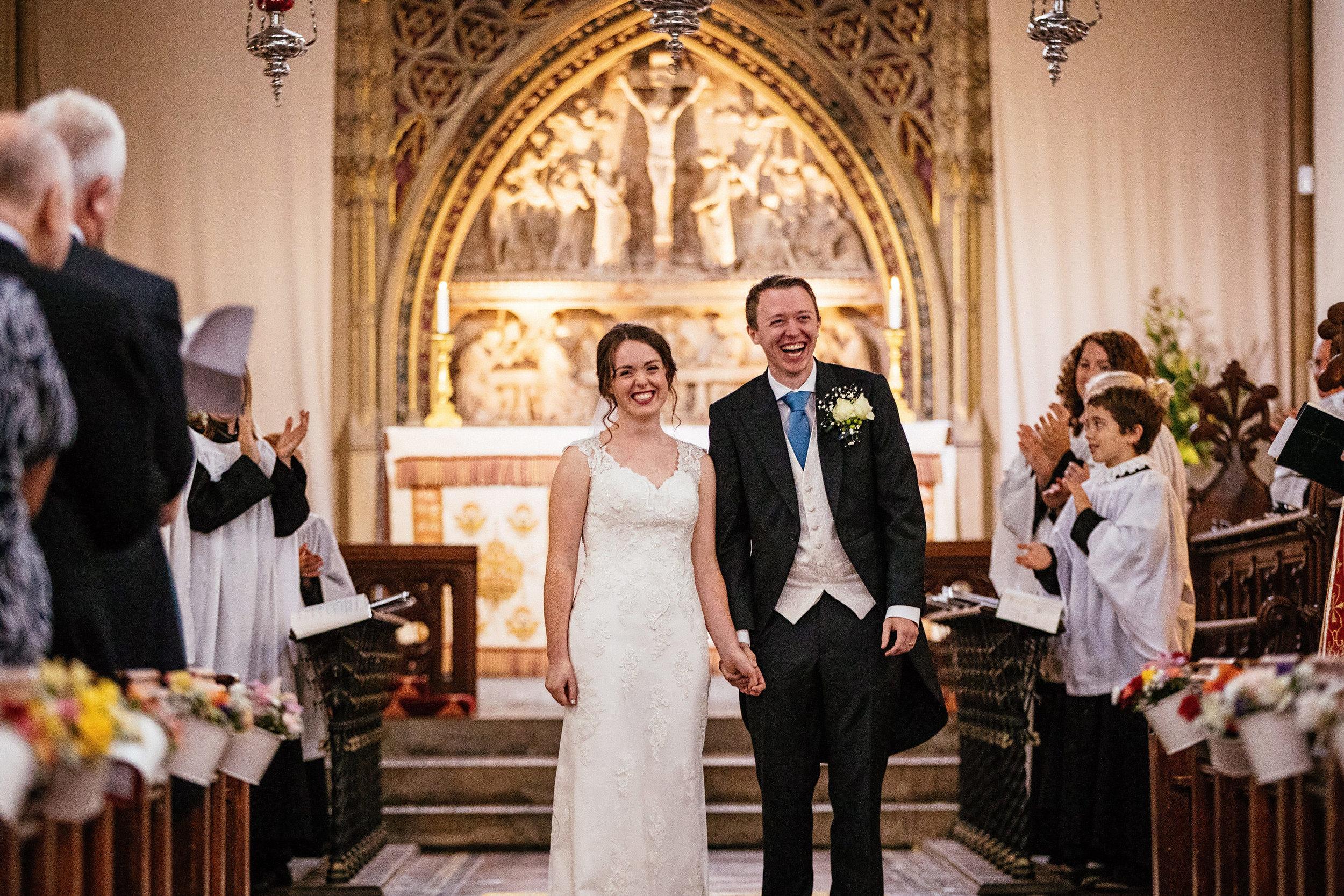 Florence-and-Ben-Wedding-Highlights-46.jpg
