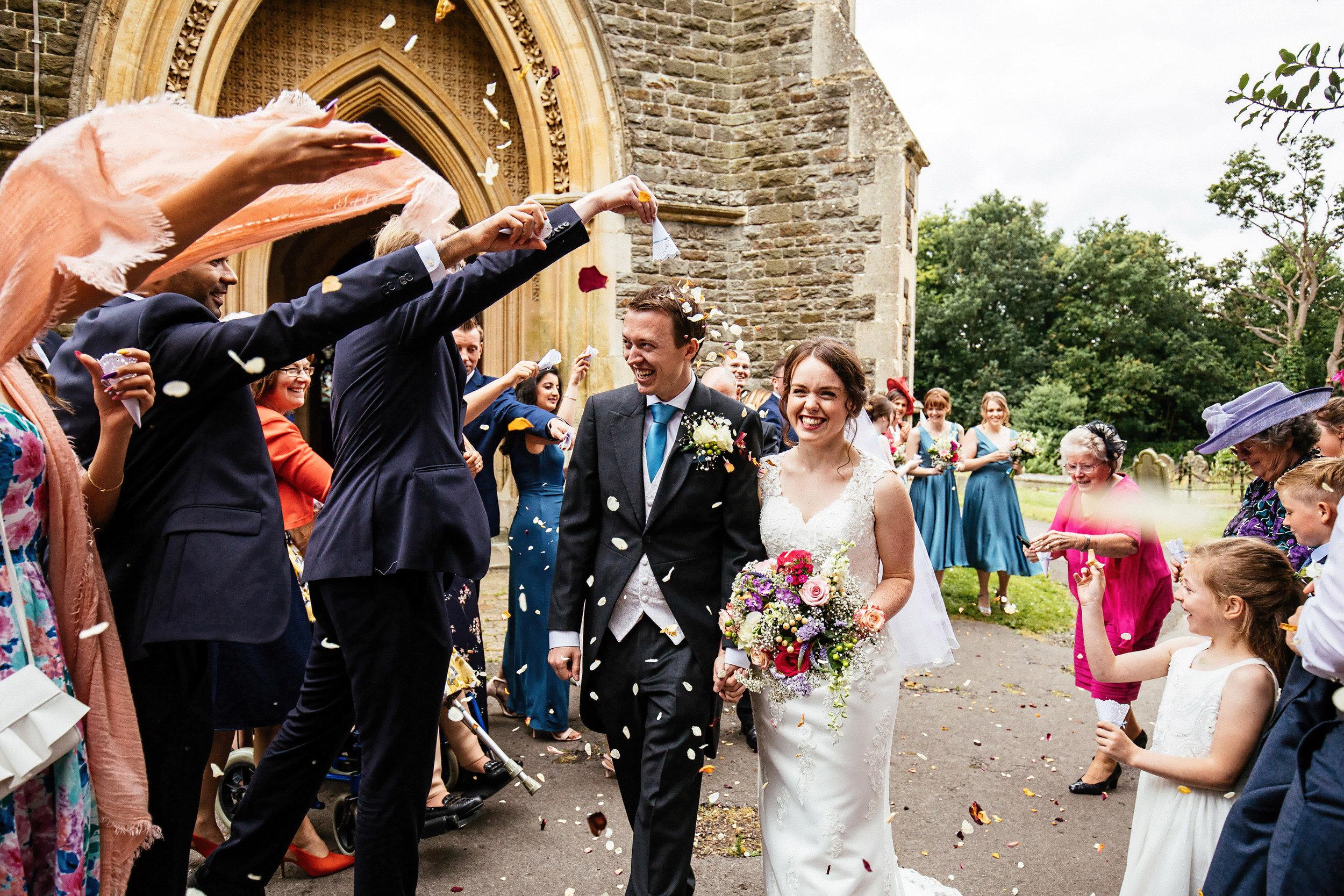 Florence-and-Ben-Wedding-Highlights-50.jpg