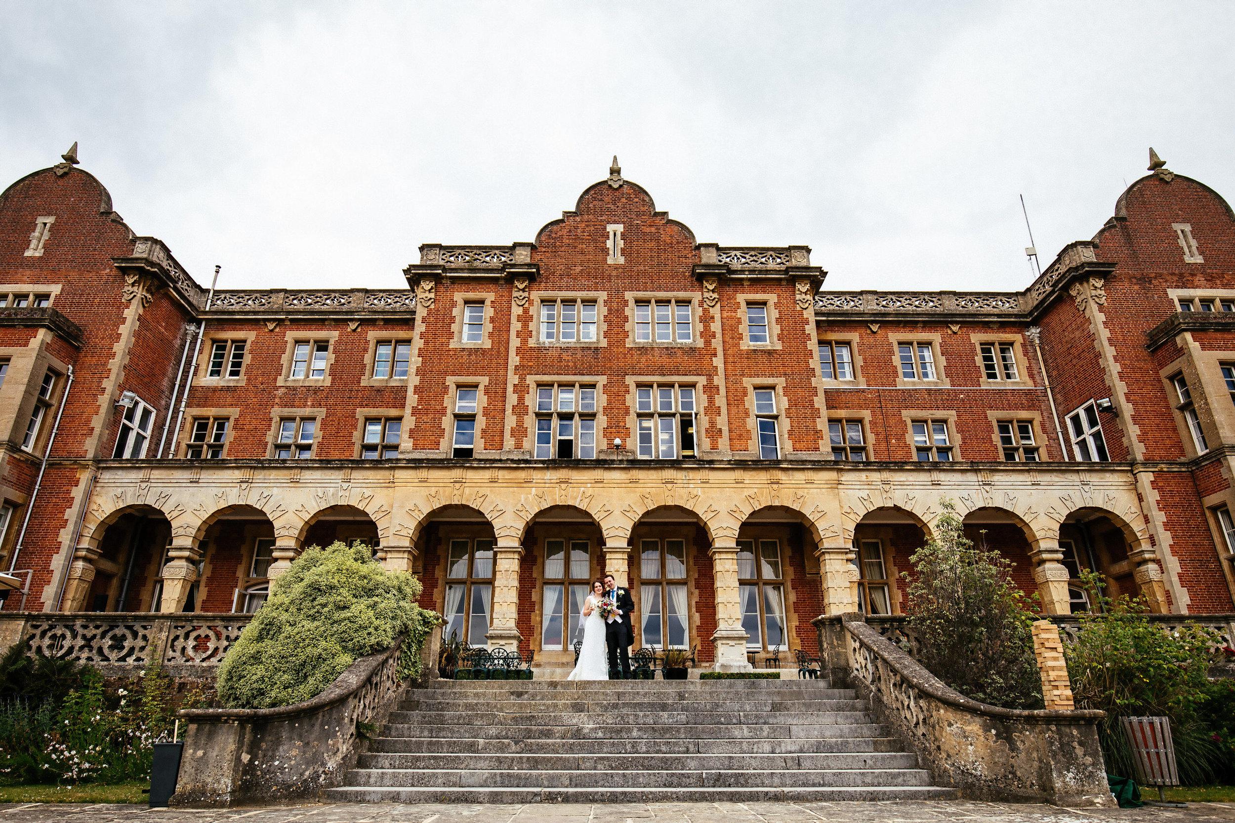 Florence-and-Ben-Wedding-Highlights-52.jpg