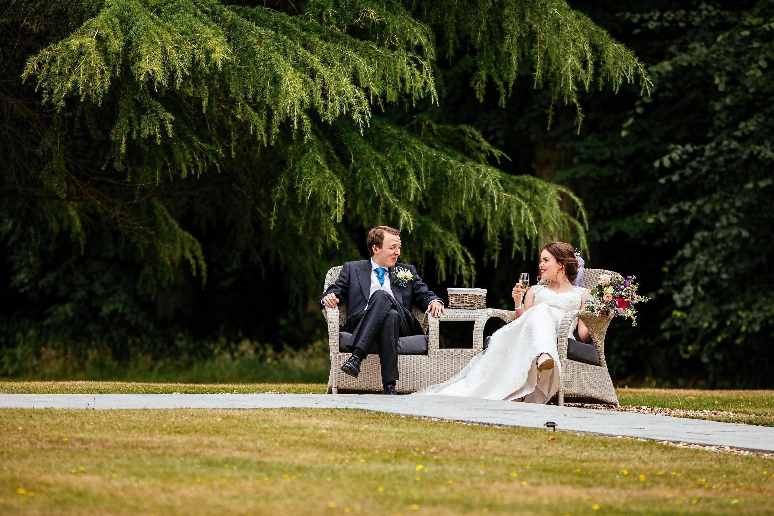 Florence-and-Ben-Wedding-Highlights-53.jpg