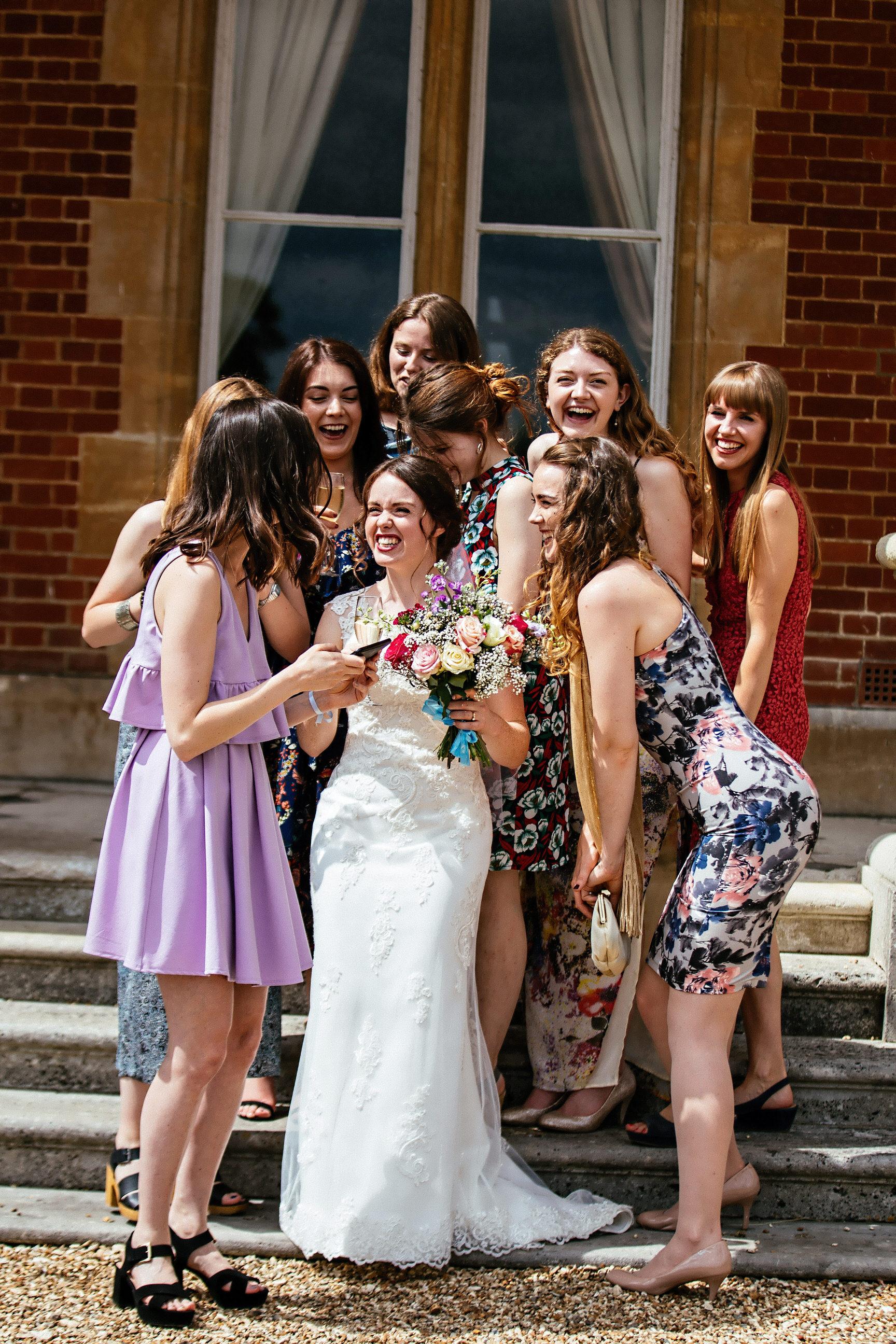 Florence-and-Ben-Wedding-Highlights-57.jpg