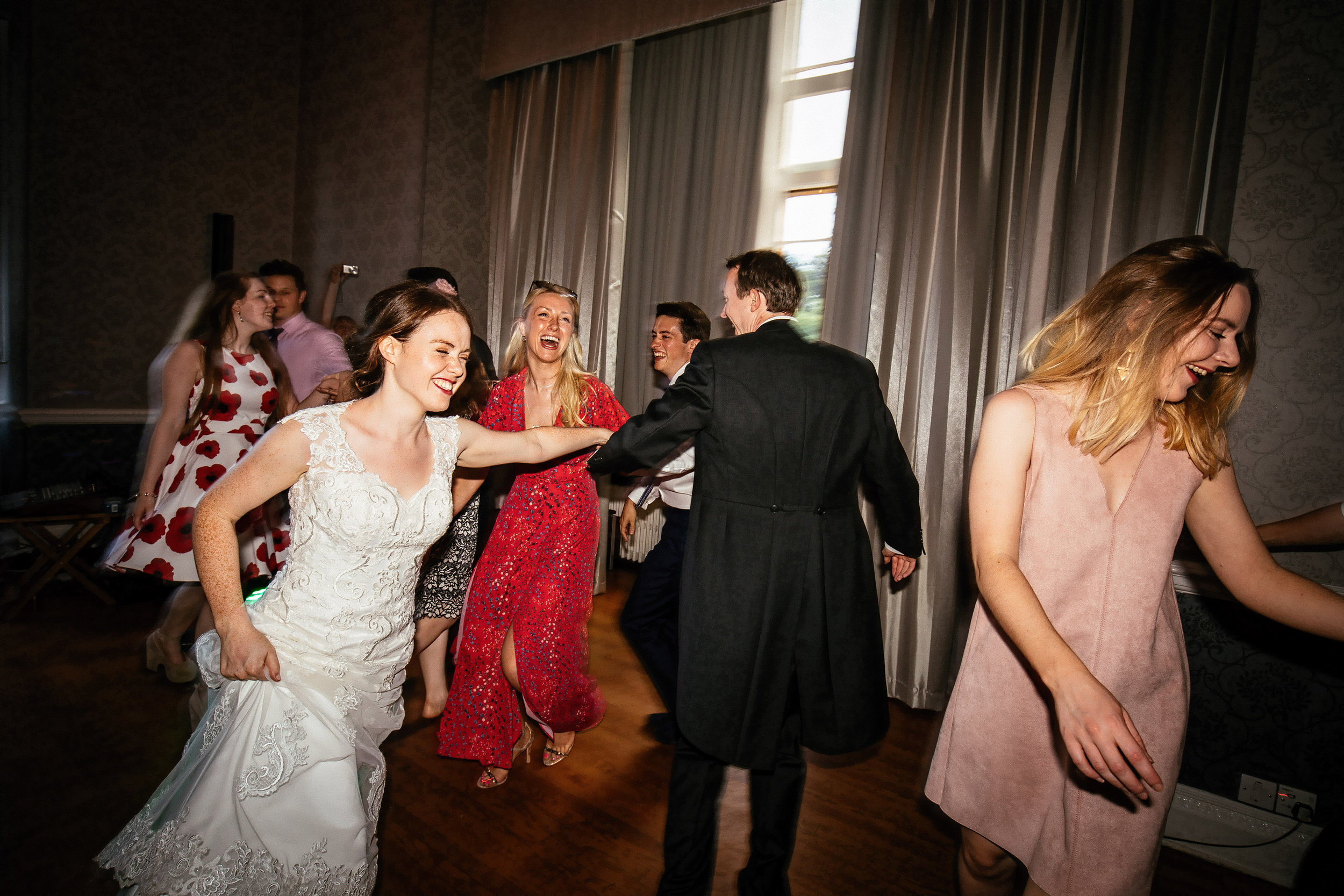 Florence-and-Ben-Wedding-Highlights-93.jpg