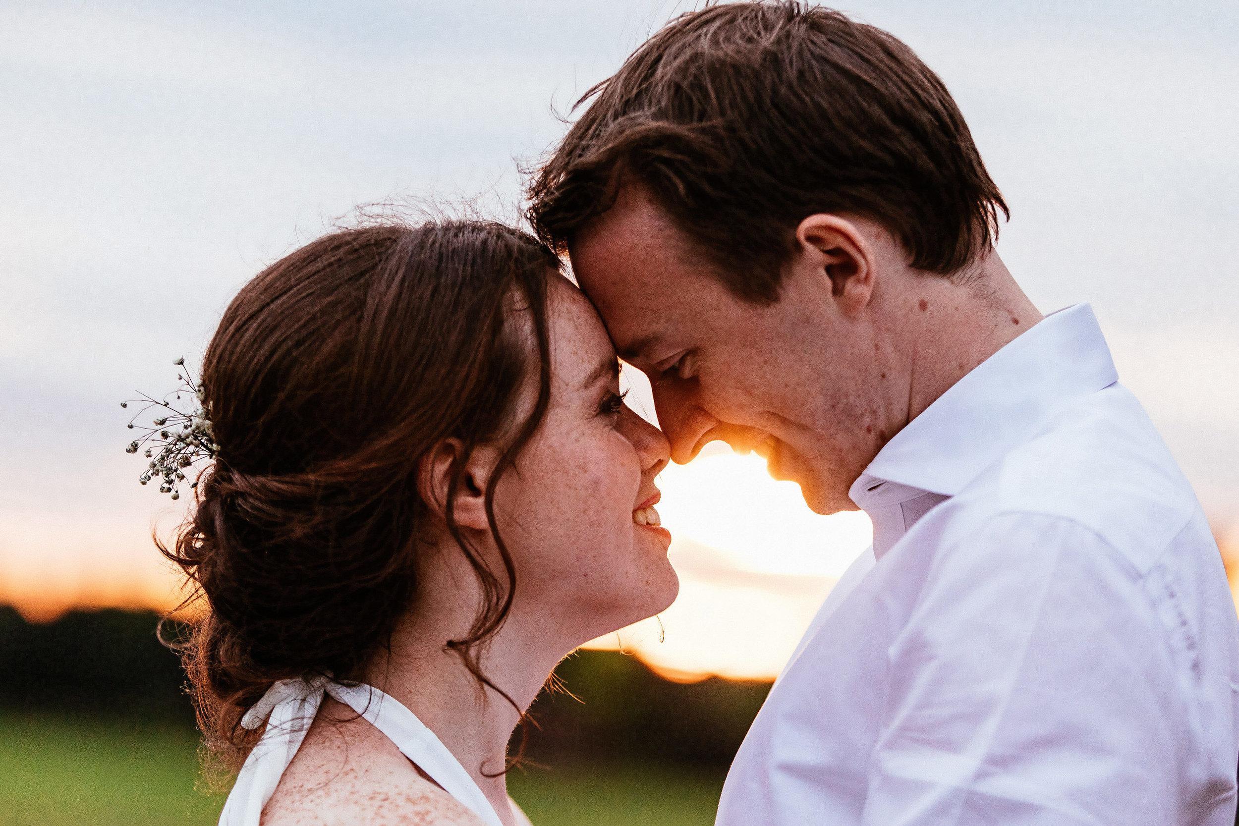 Florence-and-Ben-Wedding-Highlights-110.jpg