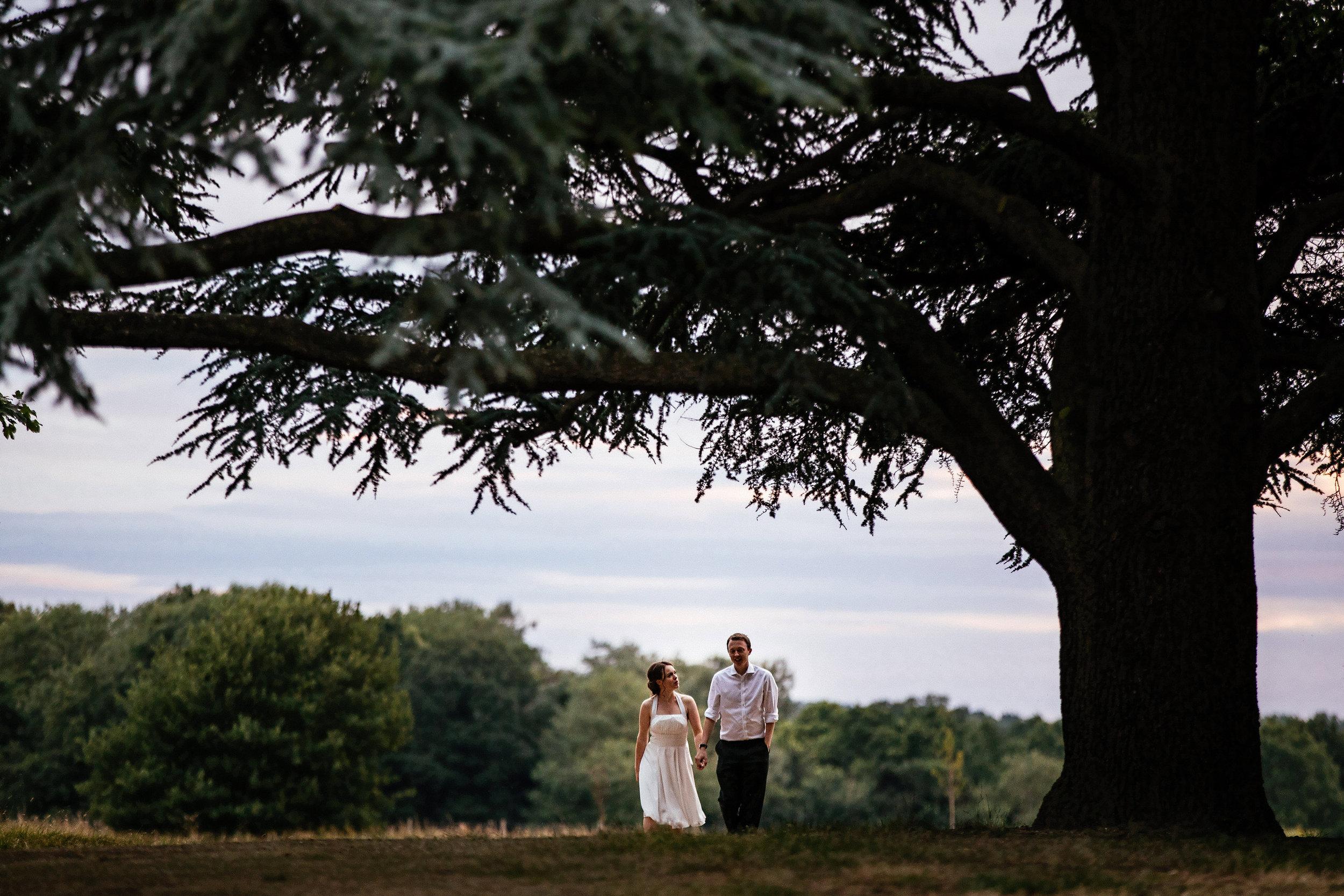 Florence-and-Ben-Wedding-Highlights-113.jpg