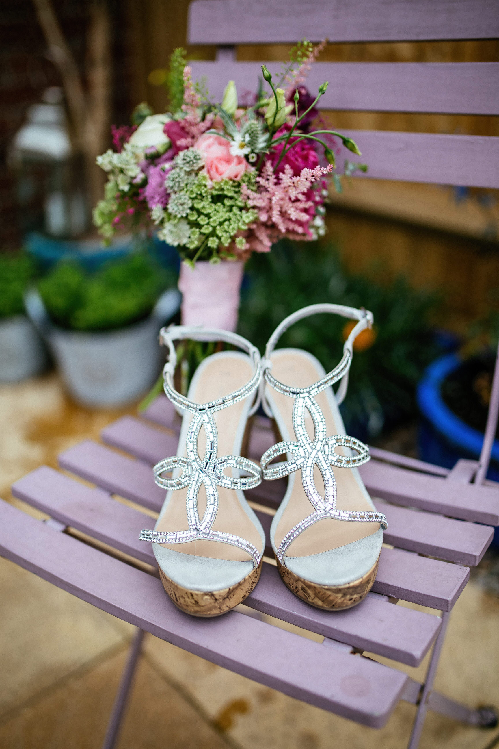 Hannah-and-Nick-Wedding-Highlights-1.jpg