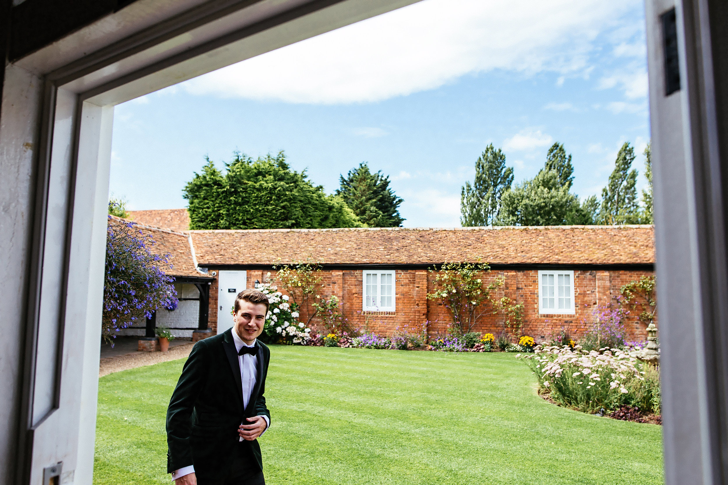 Tamara-and-Richard-Wedding-Highlights-8.jpg