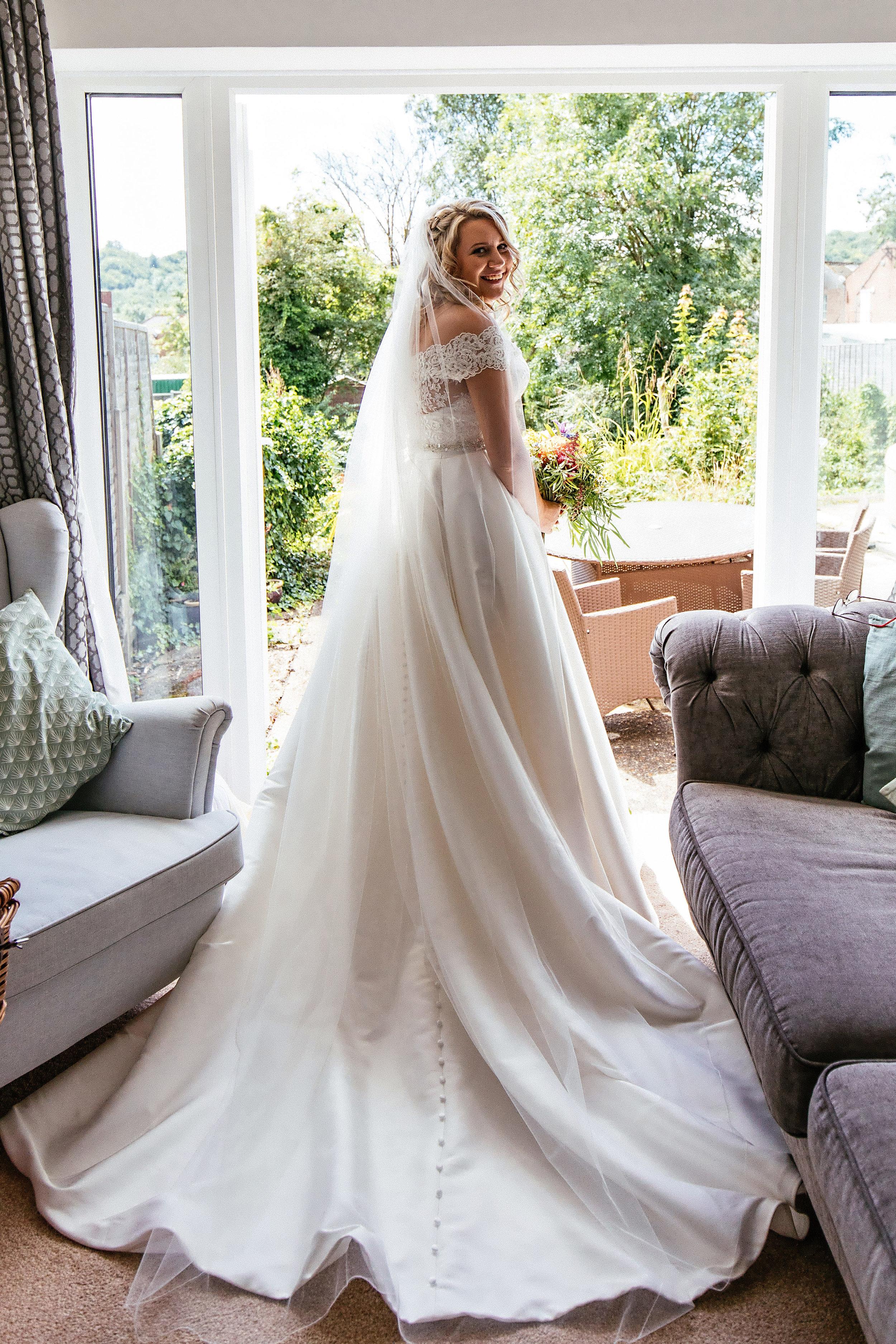 Tamara-and-Richard-Wedding-Highlights-13.jpg
