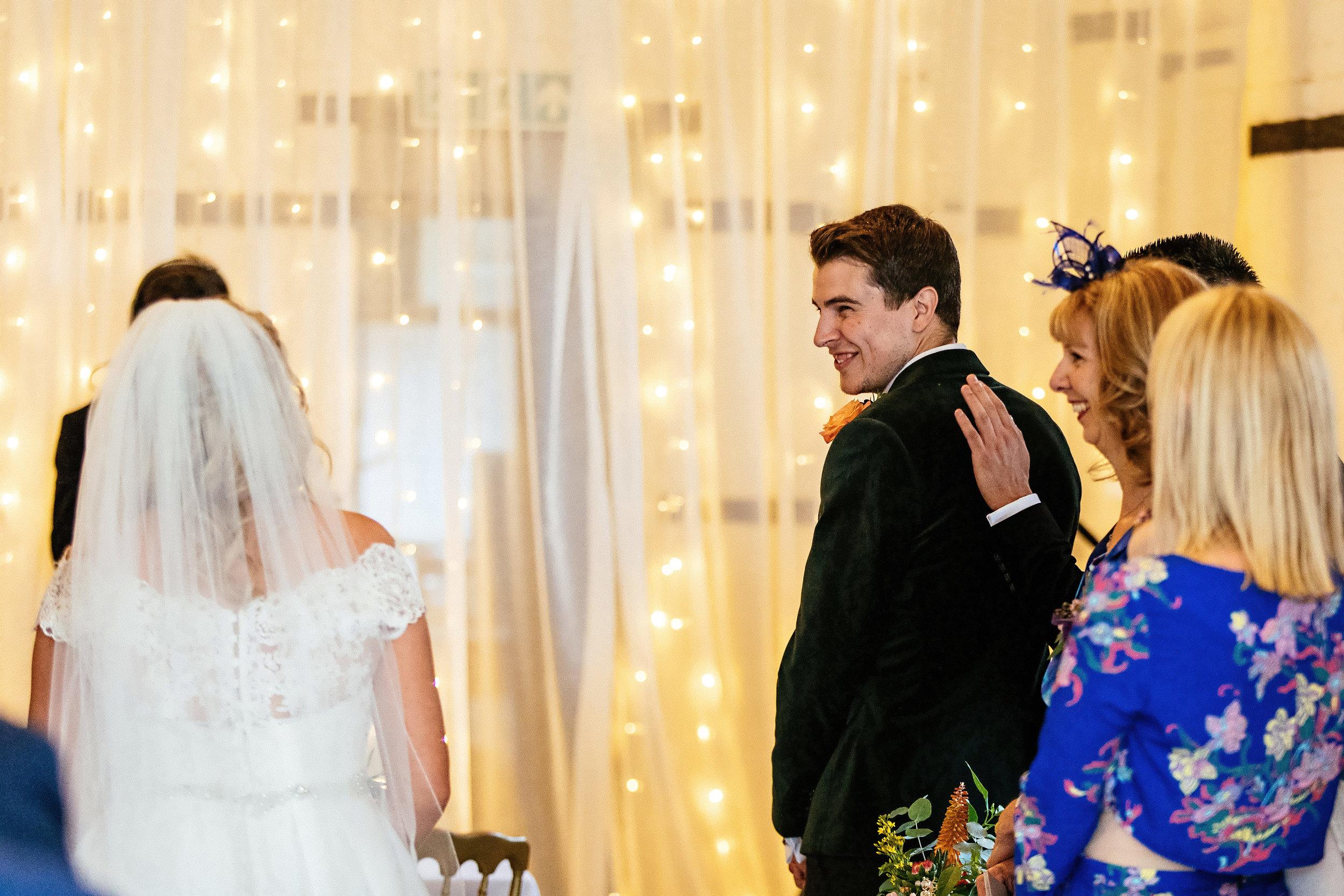 Tamara-and-Richard-Wedding-Highlights-20.jpg