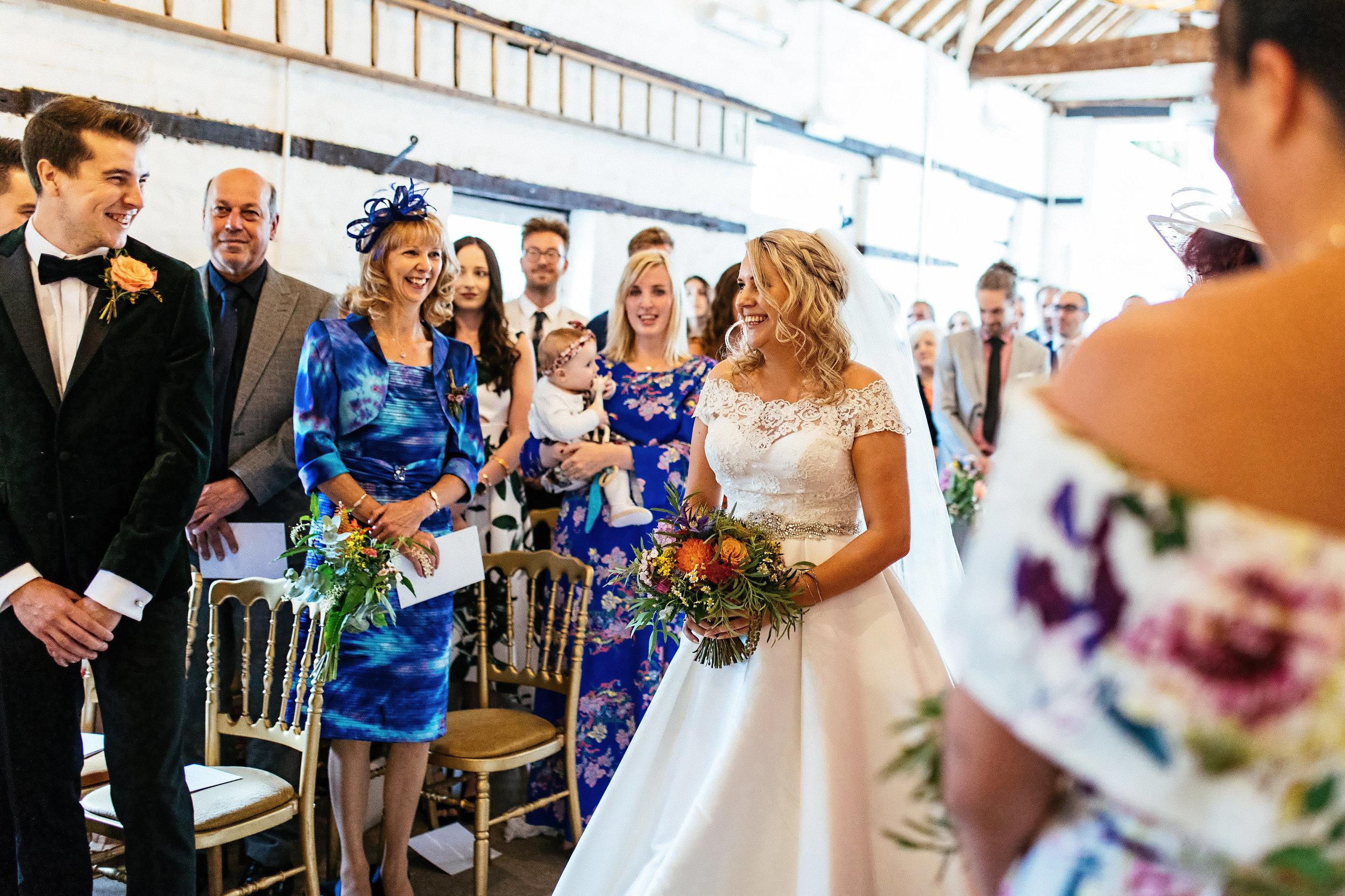 Tamara-and-Richard-Wedding-Highlights-21.jpg