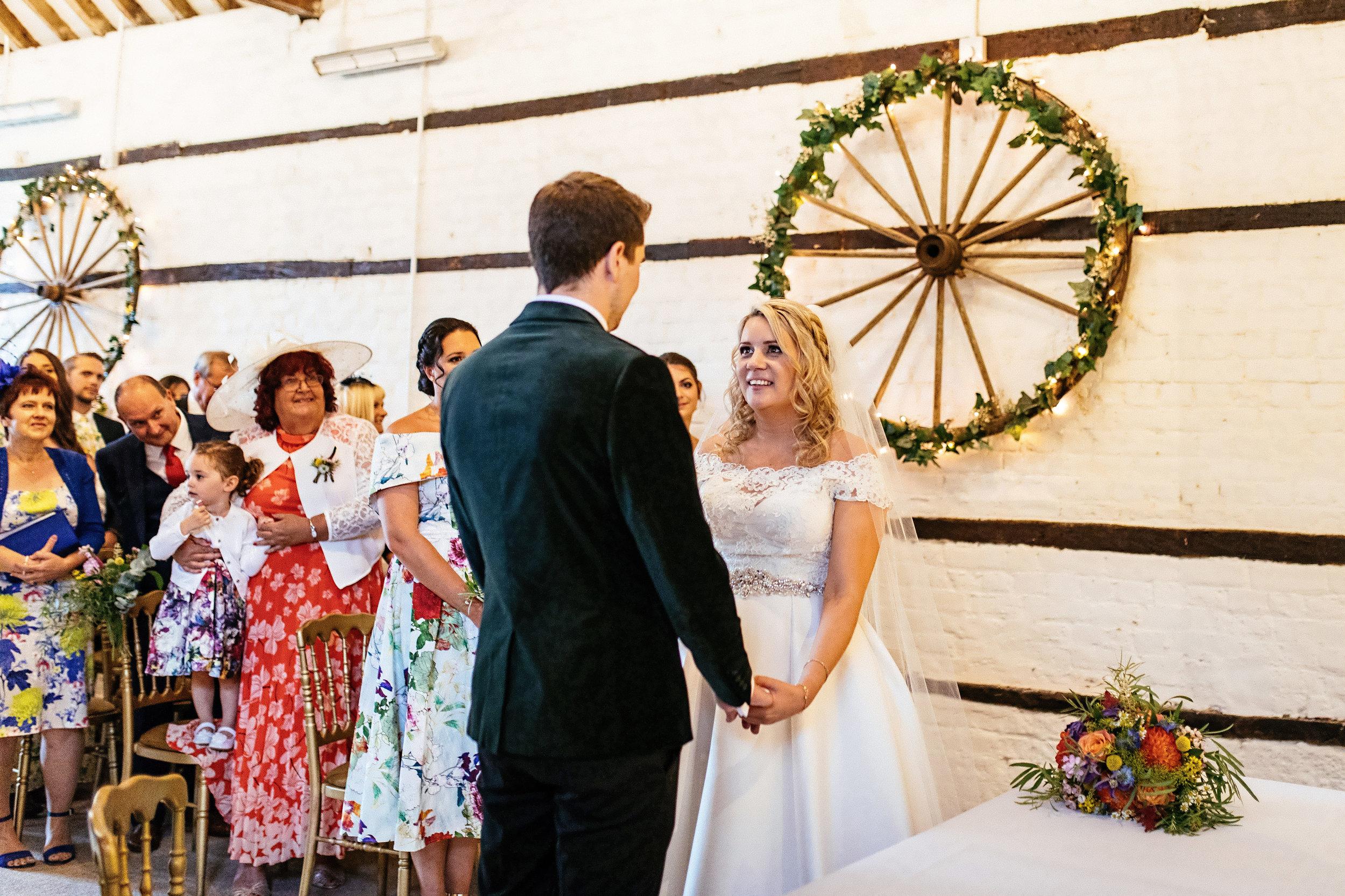 Tamara-and-Richard-Wedding-Highlights-23.jpg