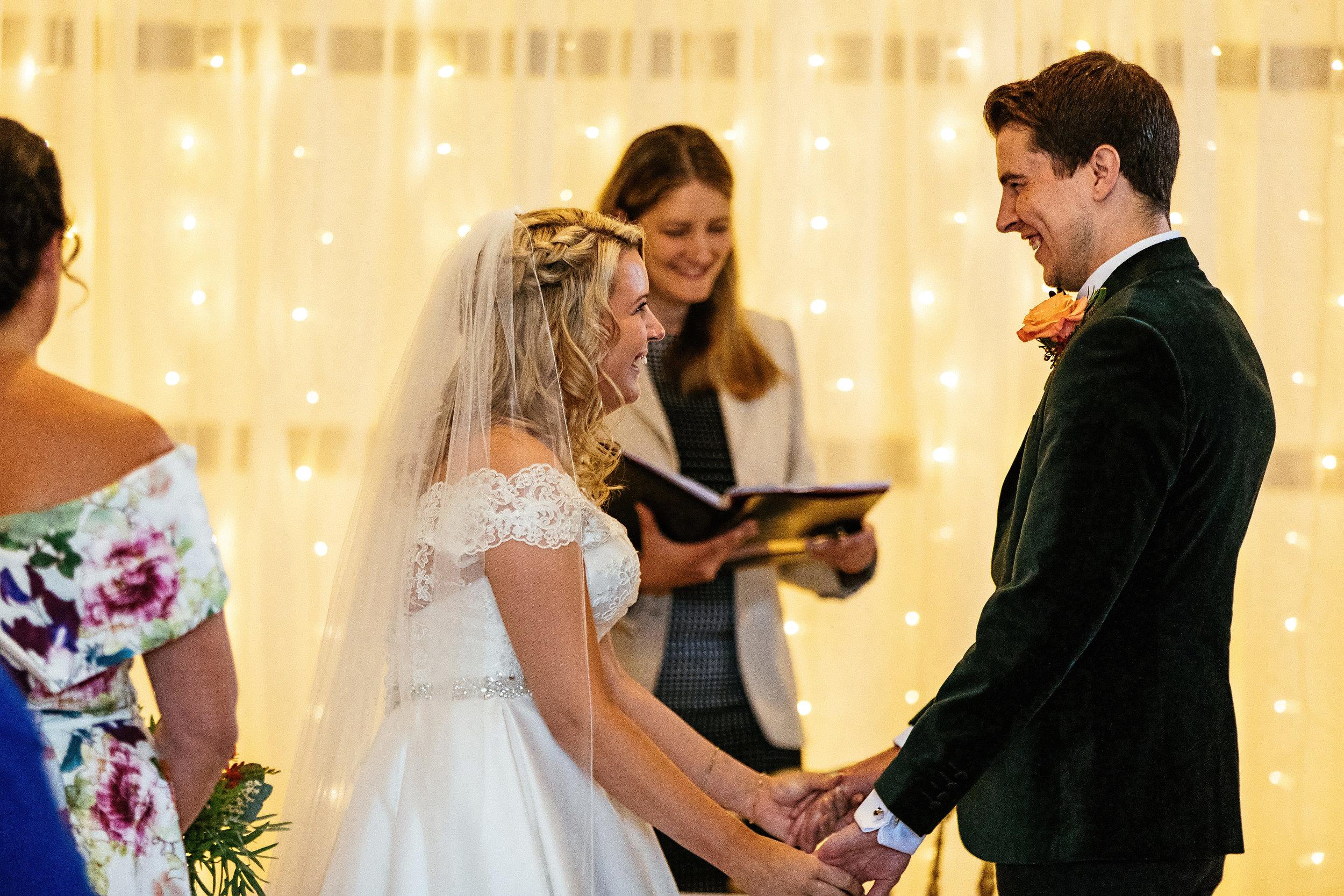 Tamara-and-Richard-Wedding-Highlights-24.jpg