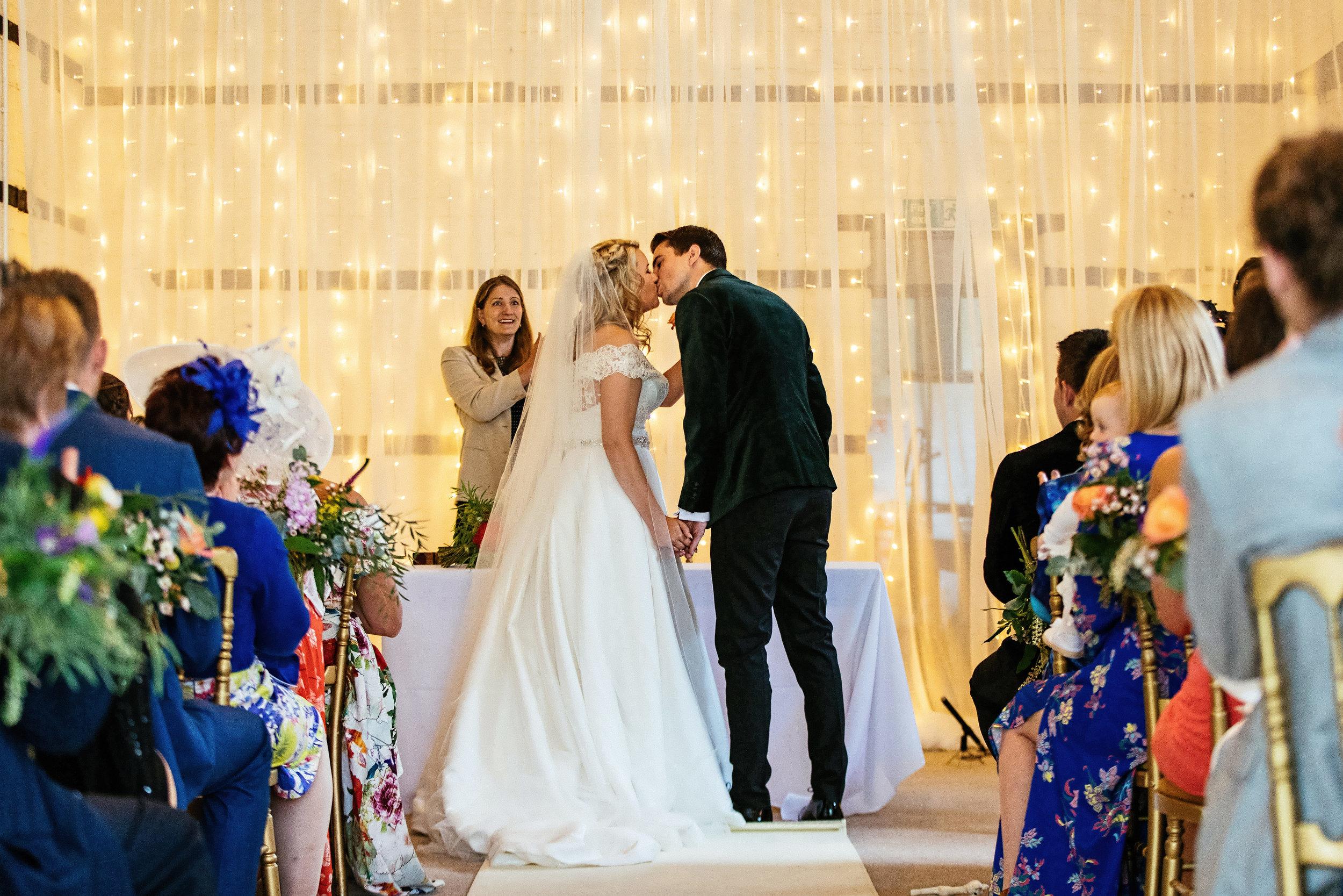 Tamara-and-Richard-Wedding-Highlights-27.jpg