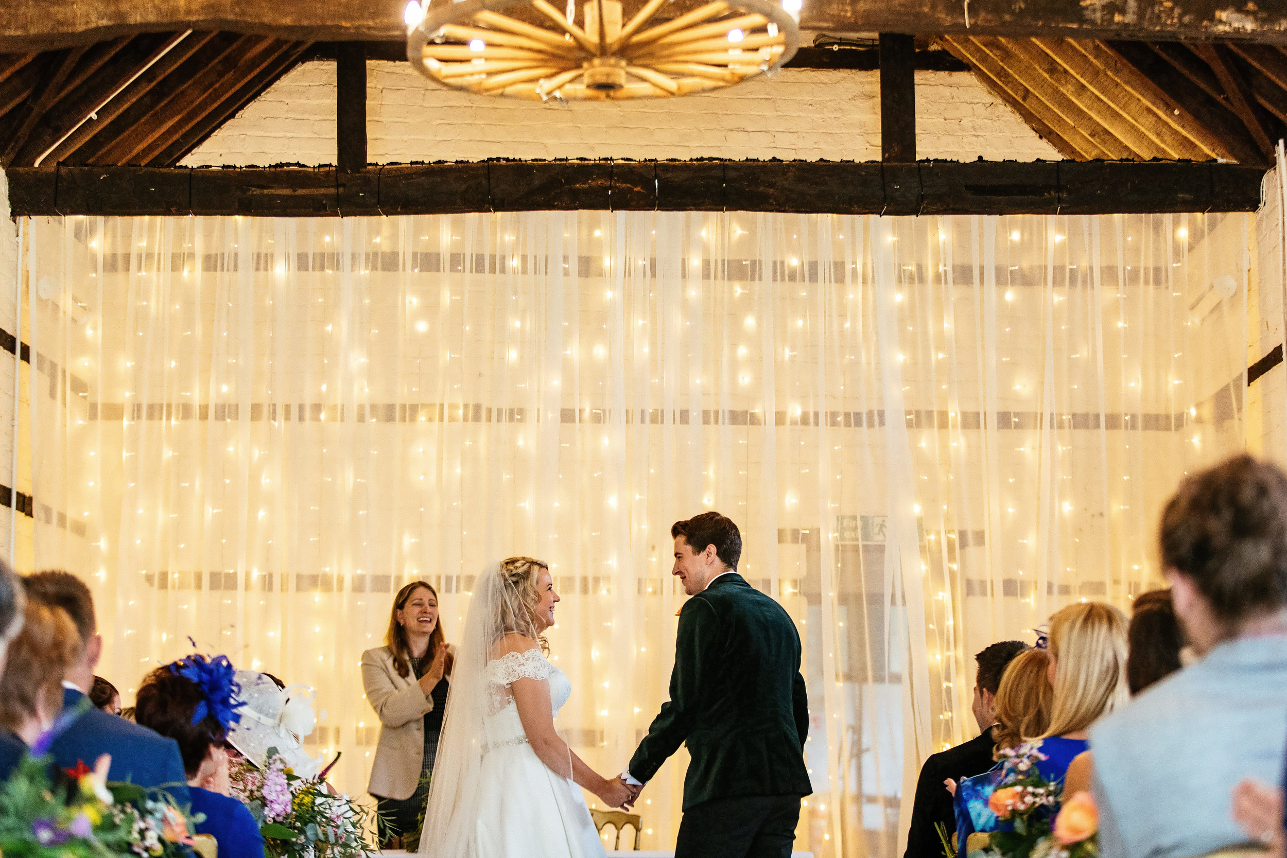 Tamara-and-Richard-Wedding-Highlights-28.jpg