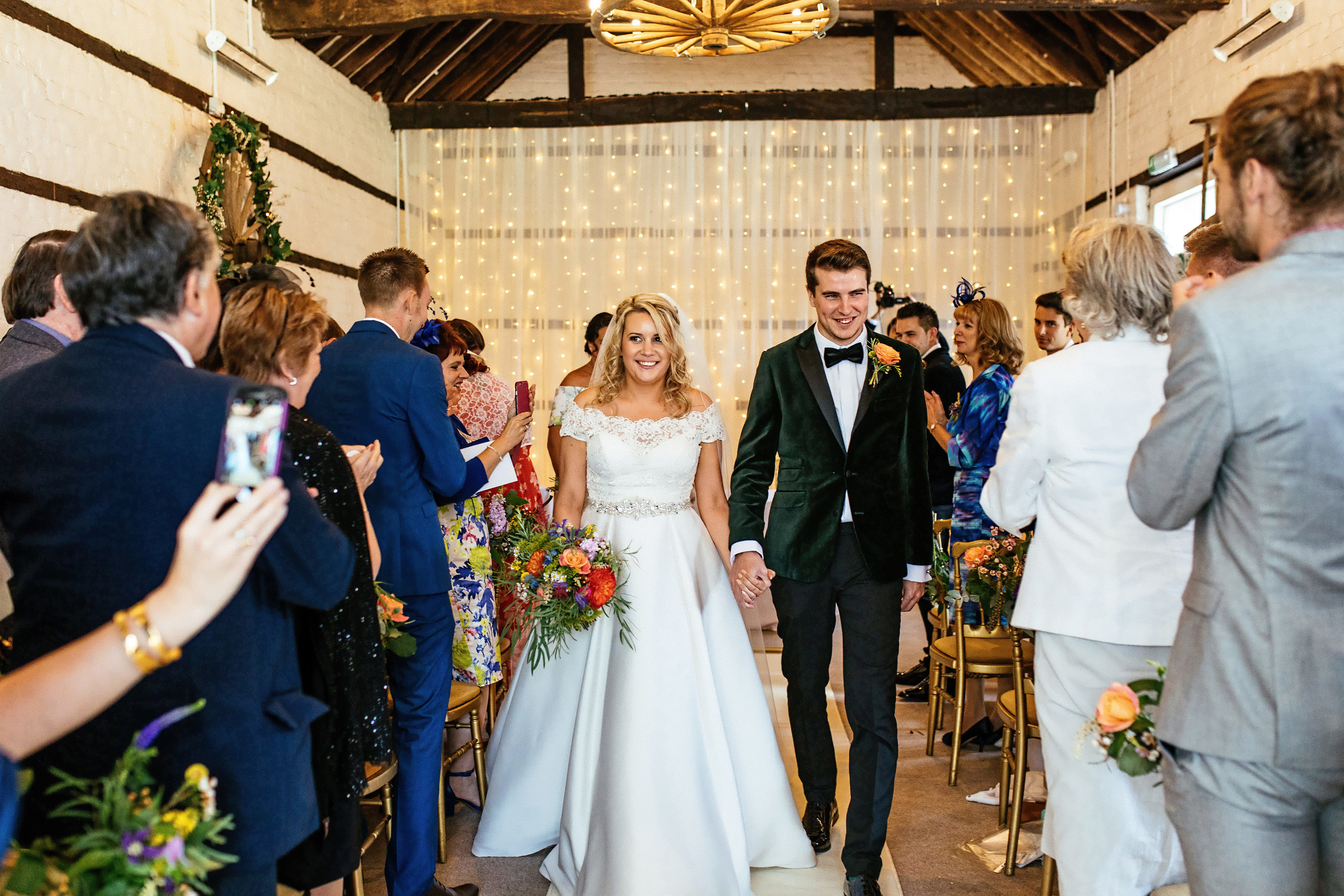 Tamara-and-Richard-Wedding-Highlights-29.jpg