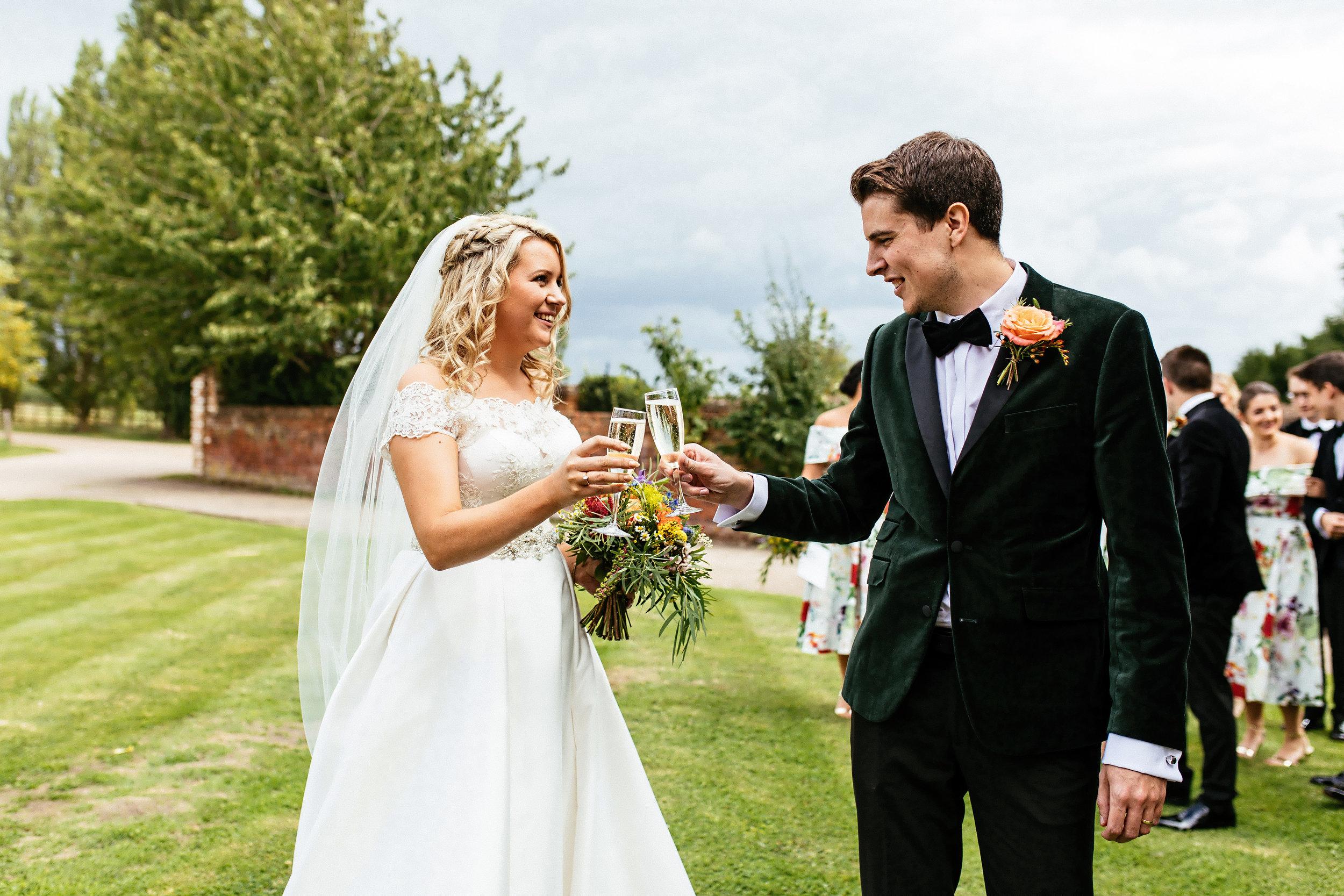 Tamara-and-Richard-Wedding-Highlights-30.jpg