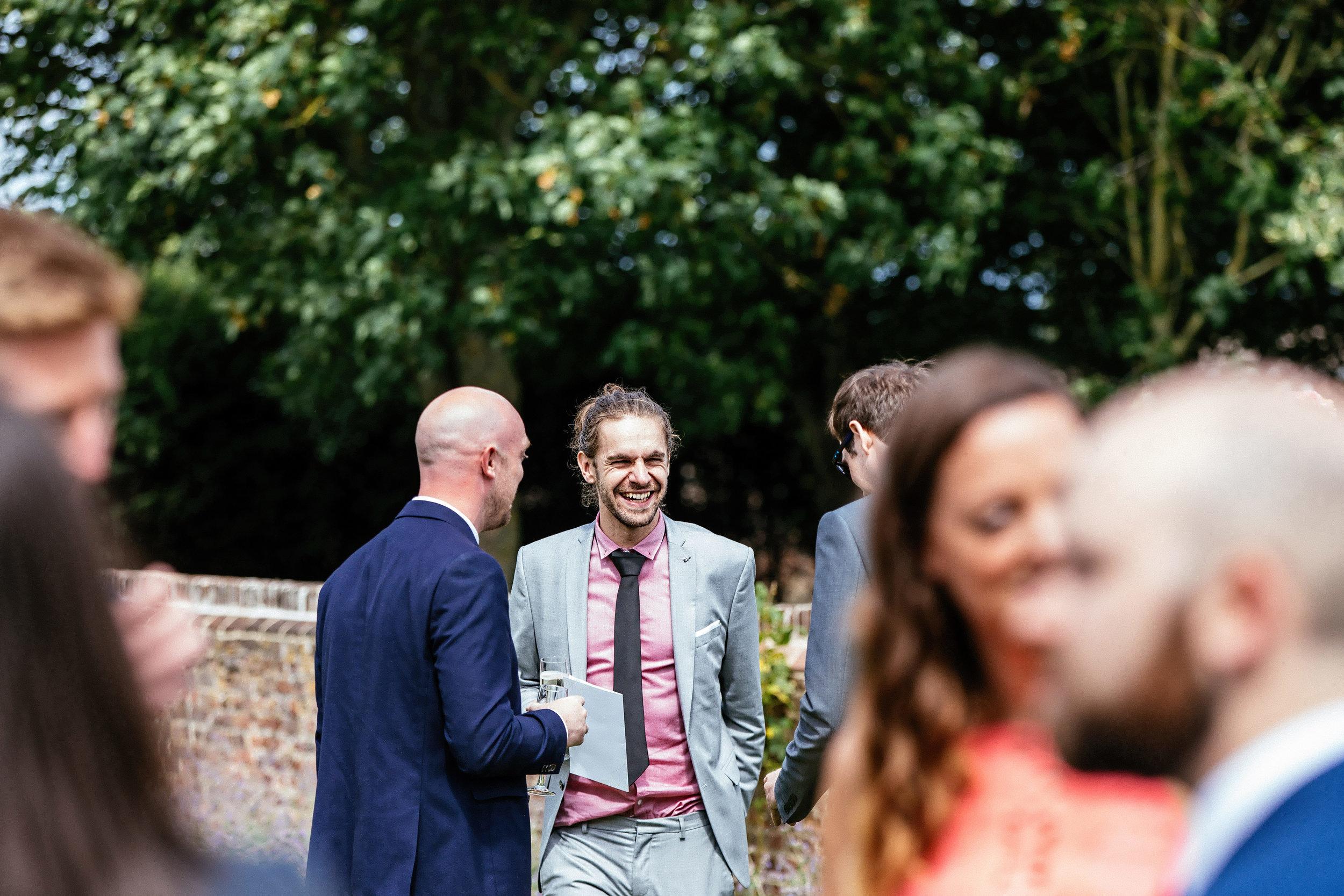 Tamara-and-Richard-Wedding-Highlights-36.jpg