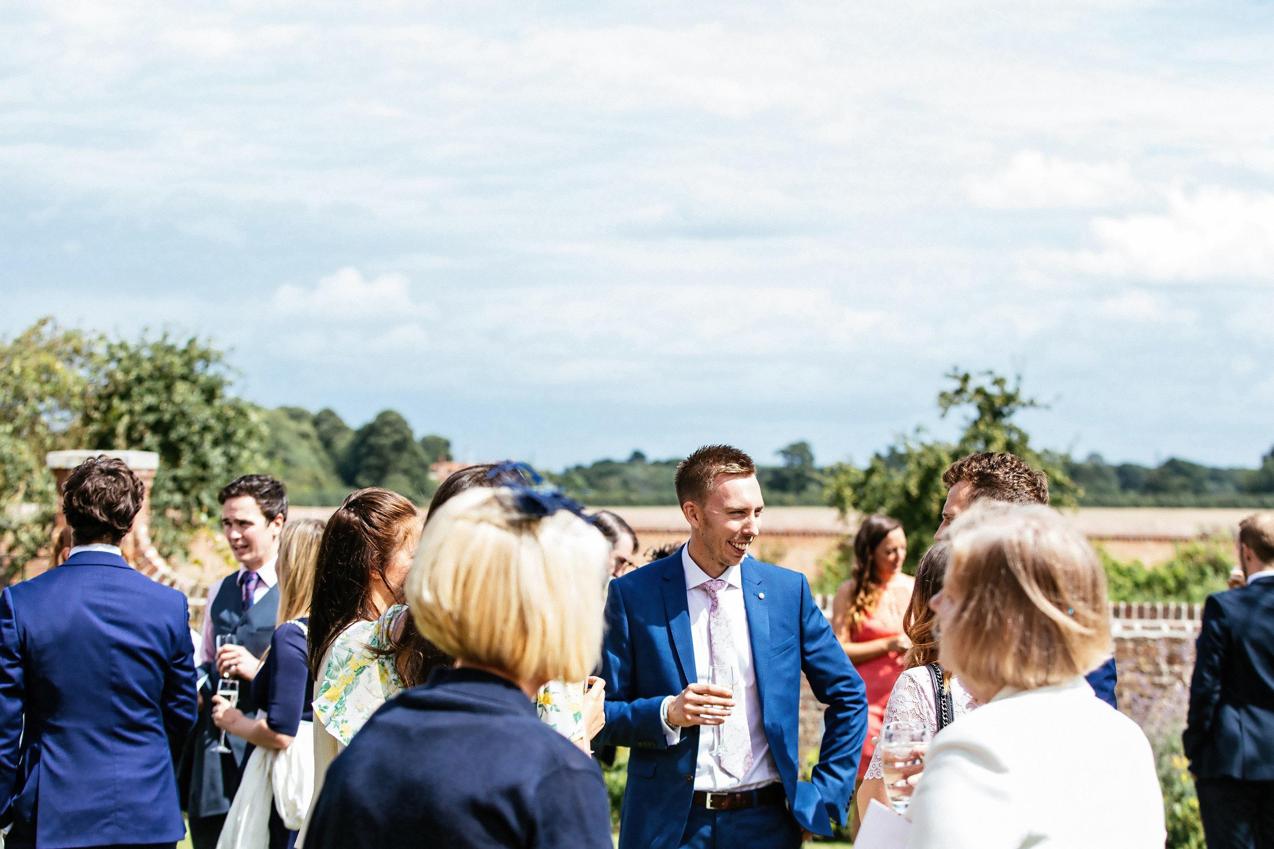 Tamara-and-Richard-Wedding-Highlights-37.jpg