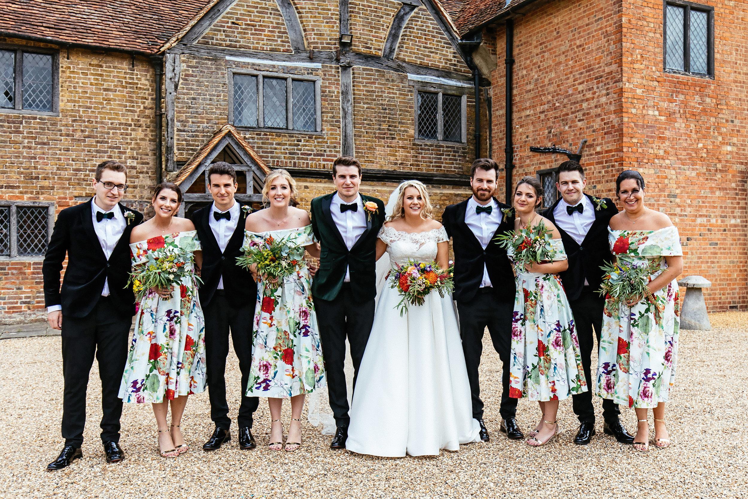 Tamara-and-Richard-Wedding-Highlights-39.jpg