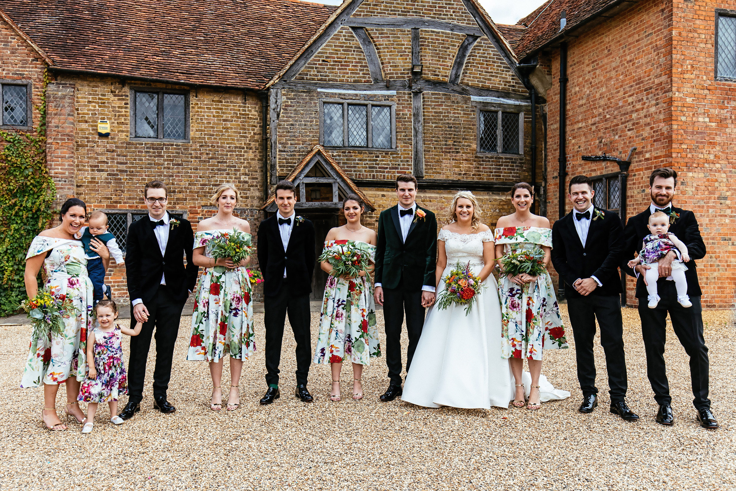 Tamara-and-Richard-Wedding-Highlights-40.jpg