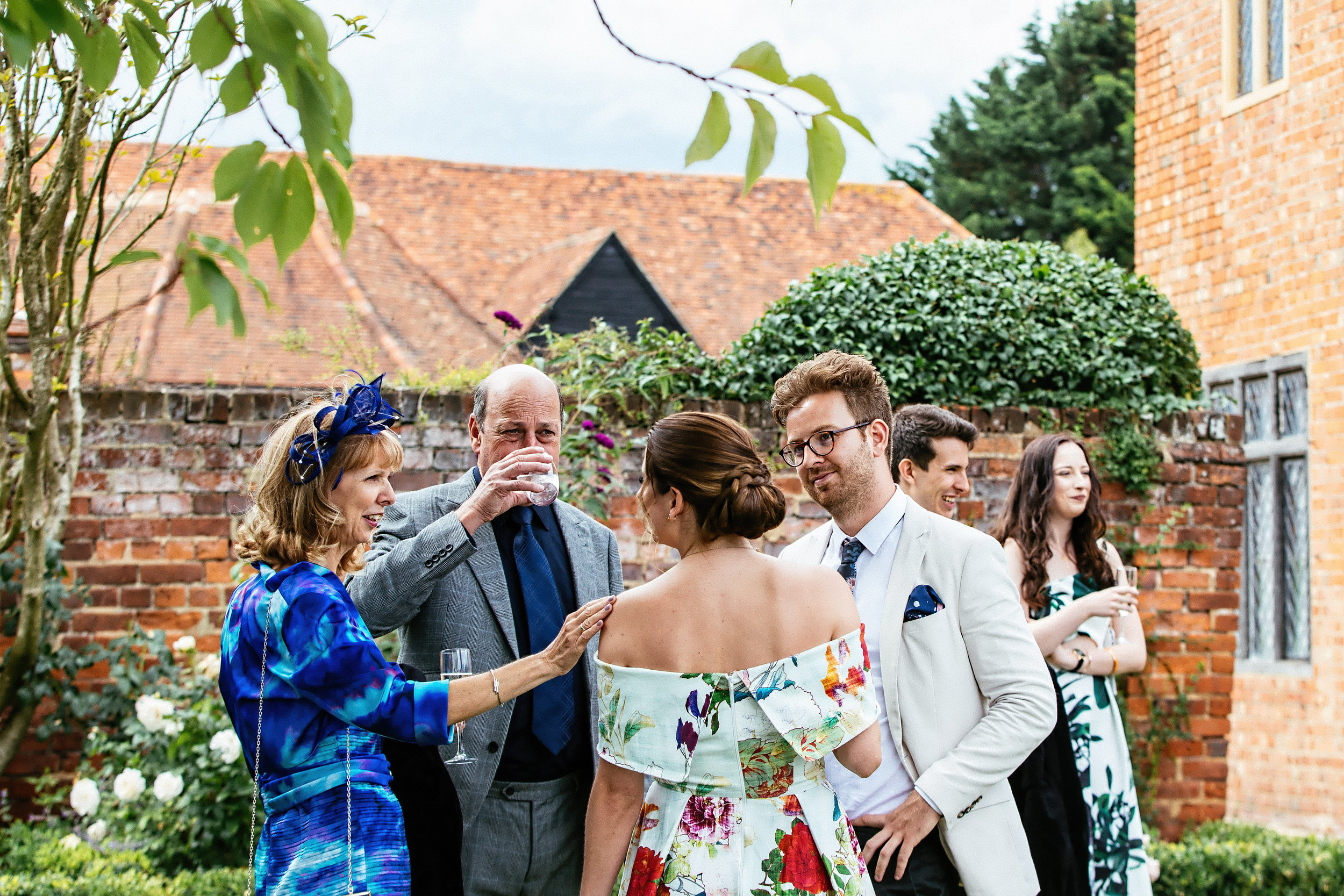 Tamara-and-Richard-Wedding-Highlights-45.jpg