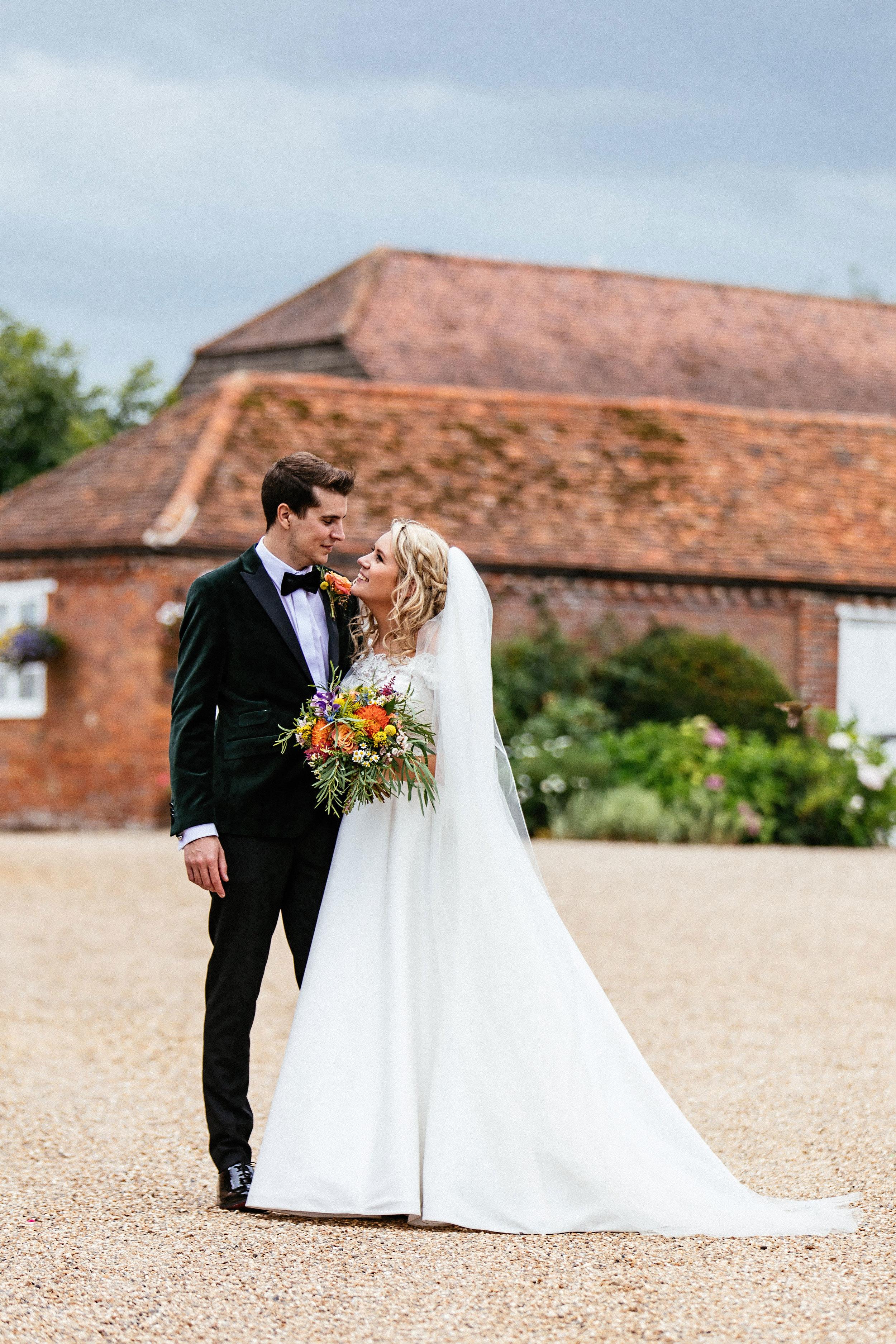Tamara-and-Richard-Wedding-Highlights-46.jpg