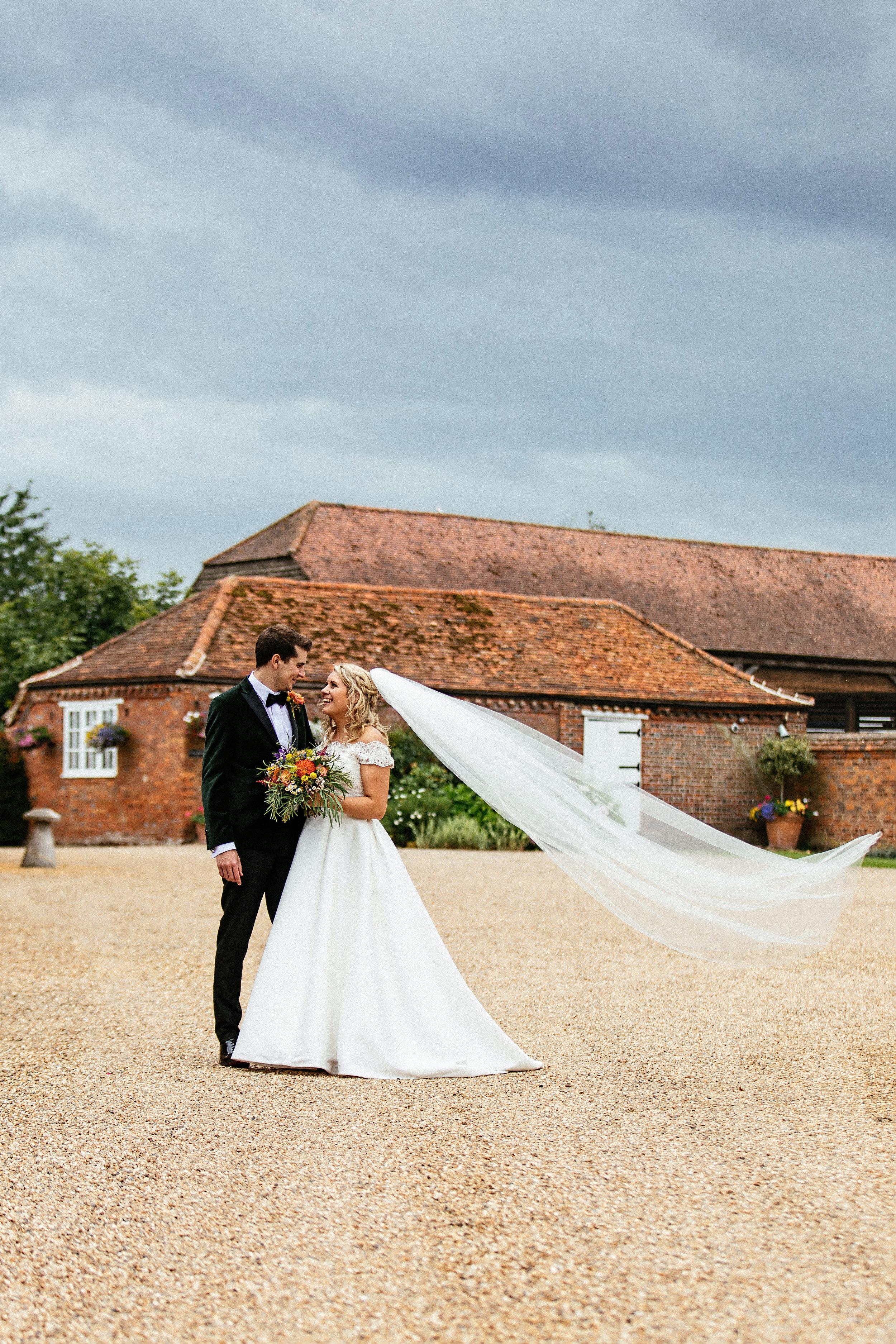 Tamara-and-Richard-Wedding-Highlights-47.jpg