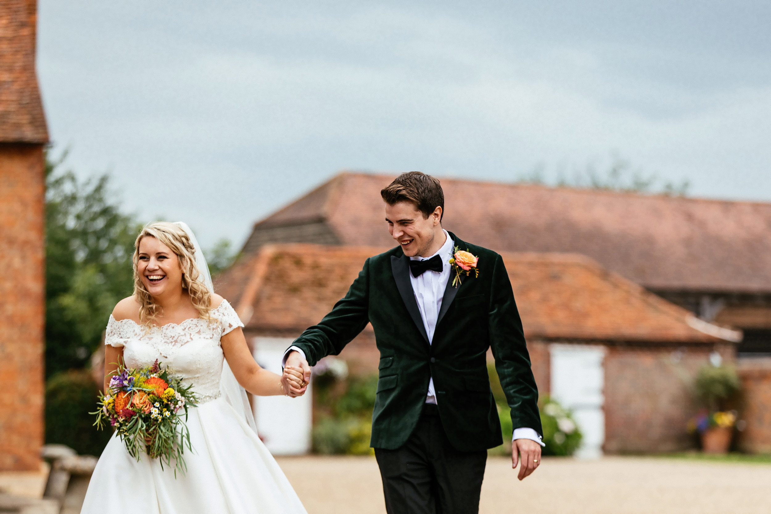 Tamara-and-Richard-Wedding-Highlights-49.jpg