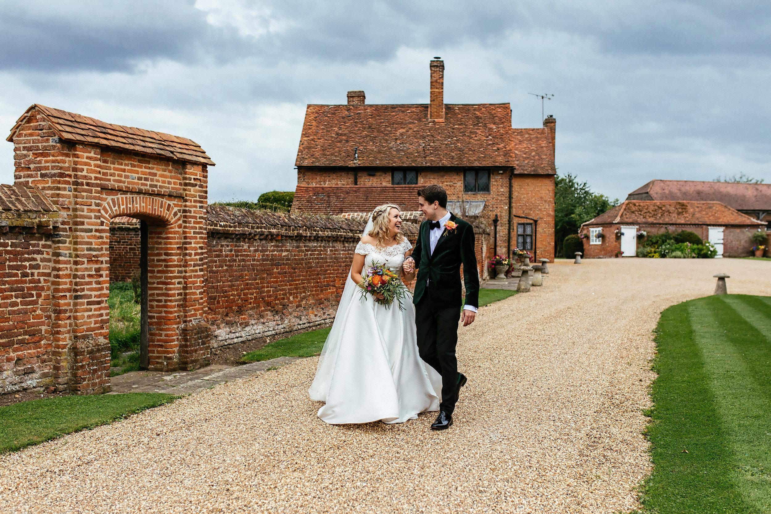 Tamara-and-Richard-Wedding-Highlights-48.jpg