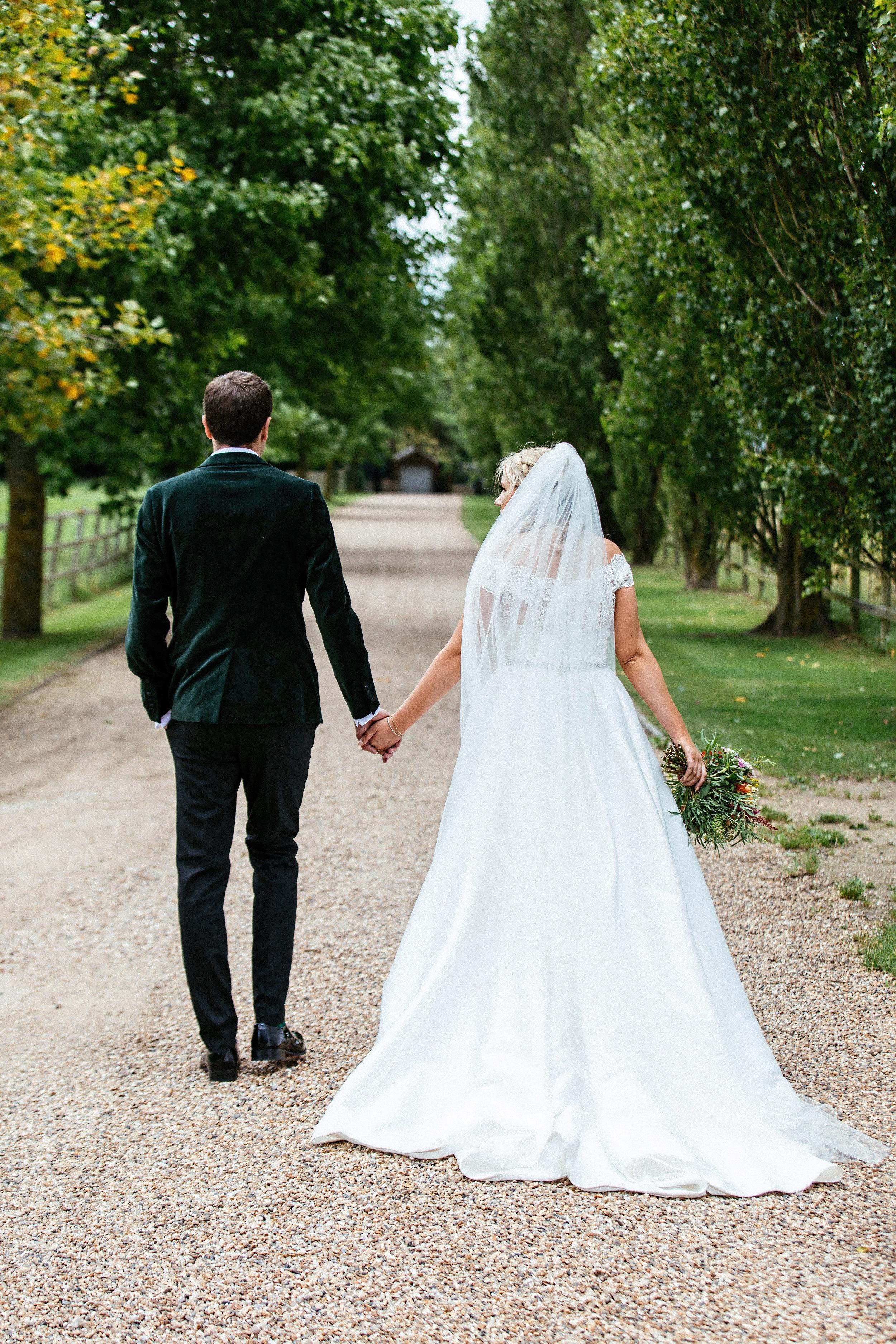 Tamara-and-Richard-Wedding-Highlights-52.jpg