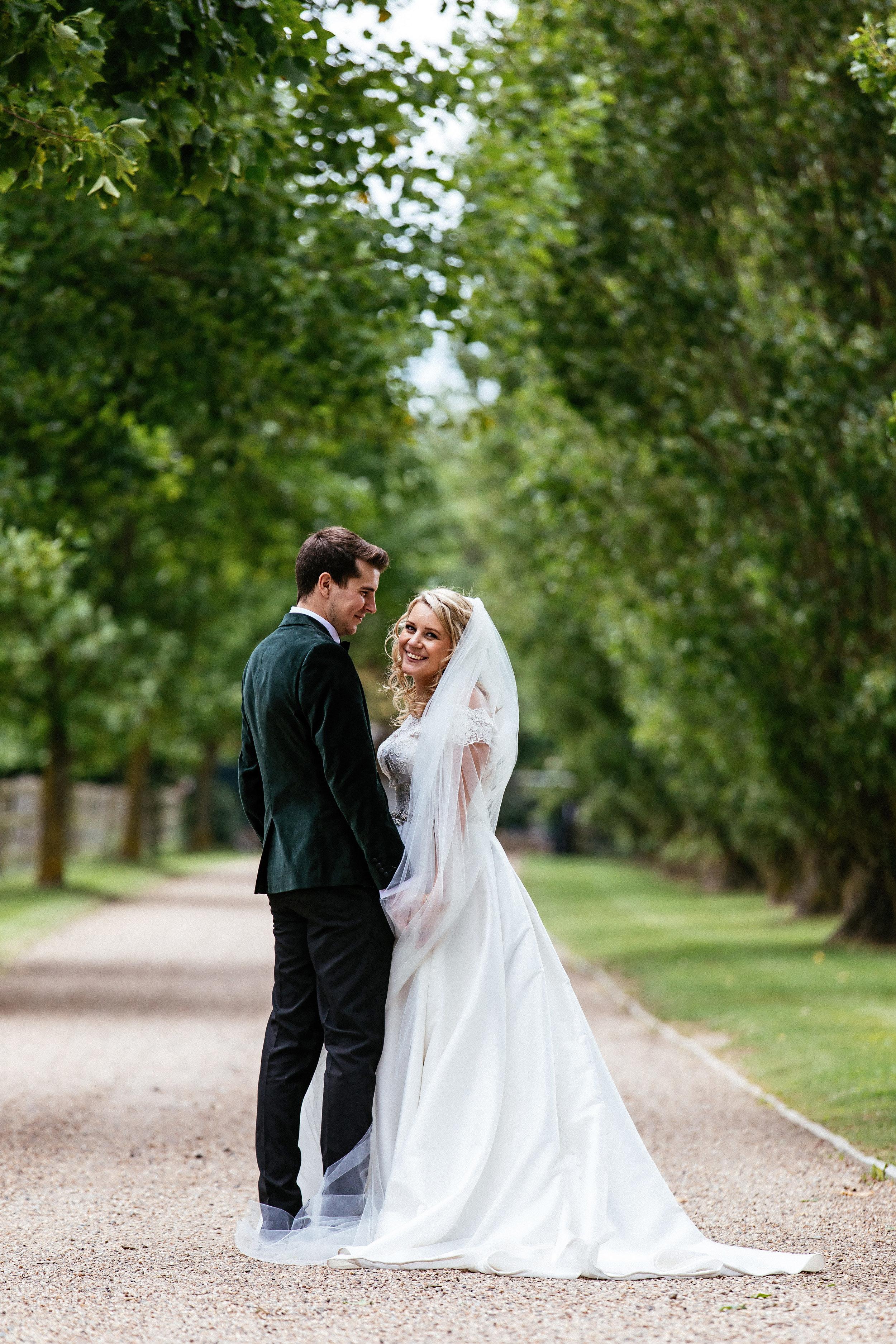 Tamara-and-Richard-Wedding-Highlights-53.jpg