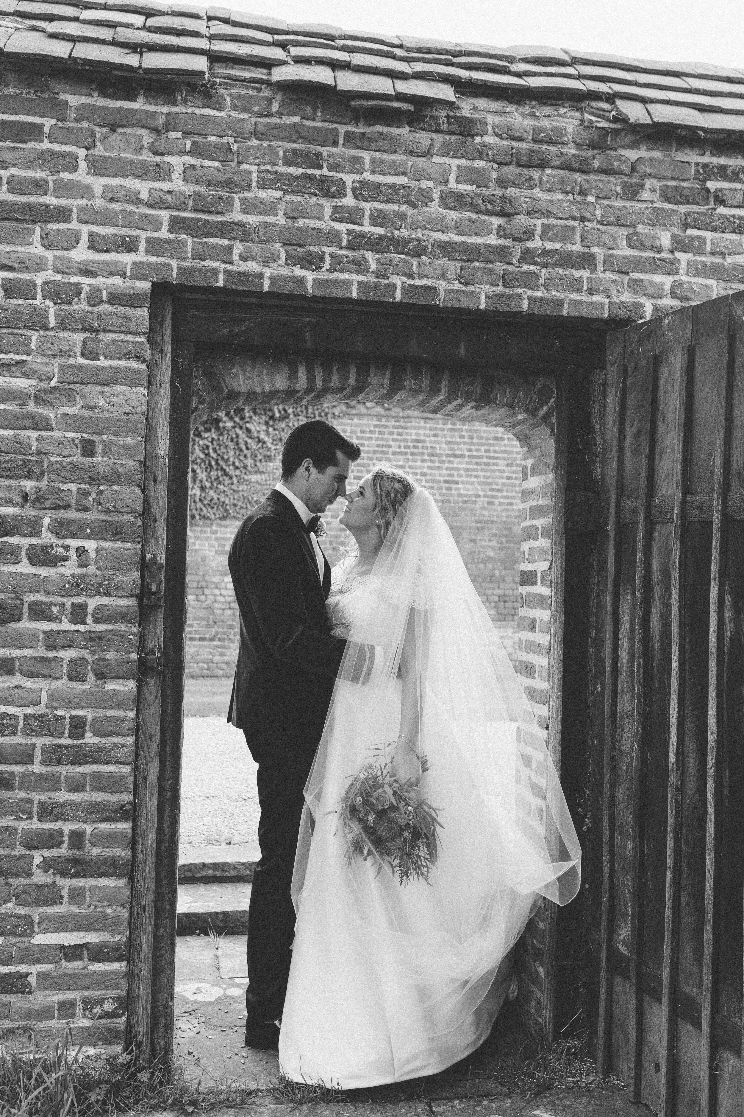 Tamara-and-Richard-Wedding-Highlights-56.jpg