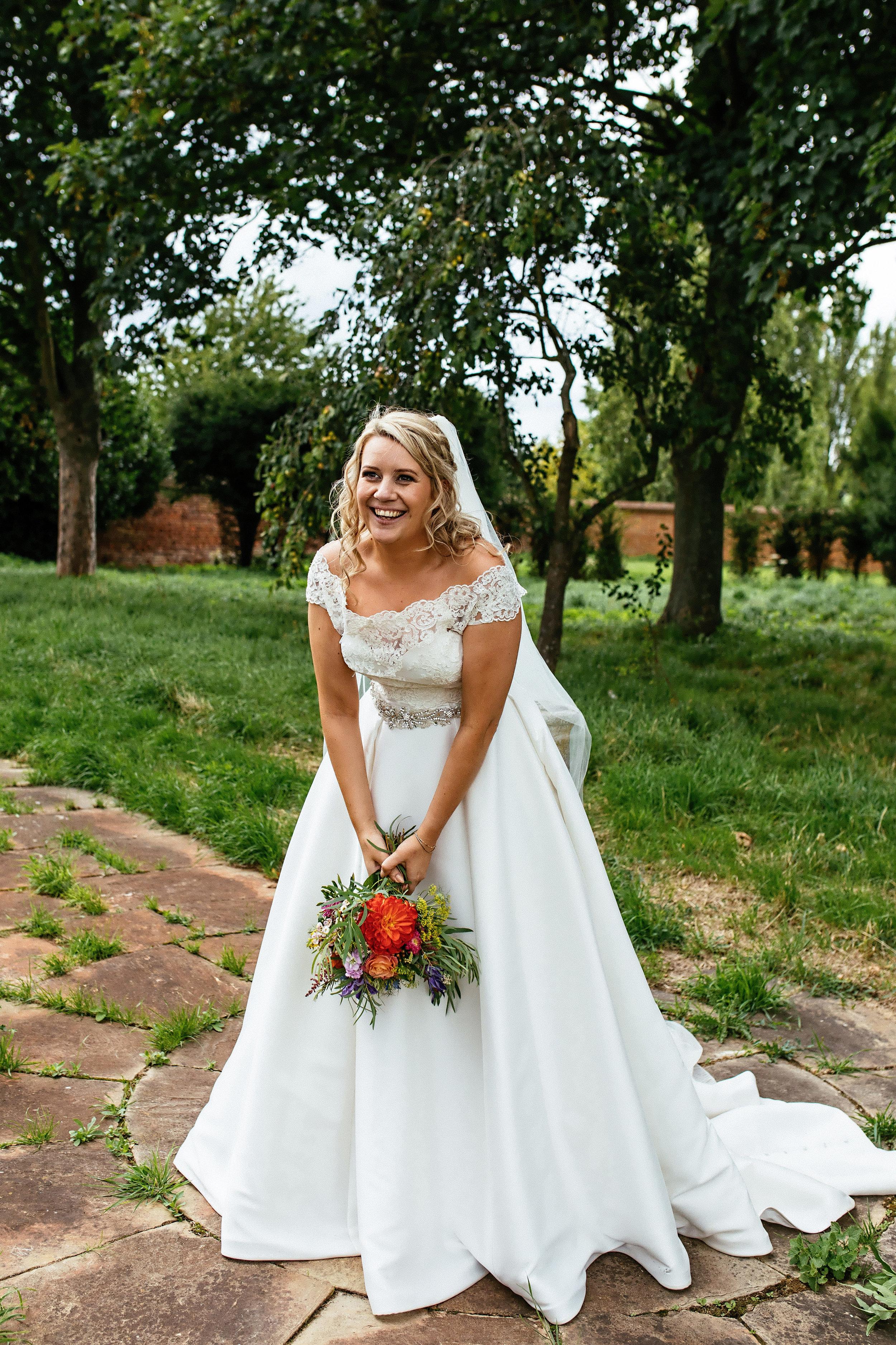 Tamara-and-Richard-Wedding-Highlights-58.jpg