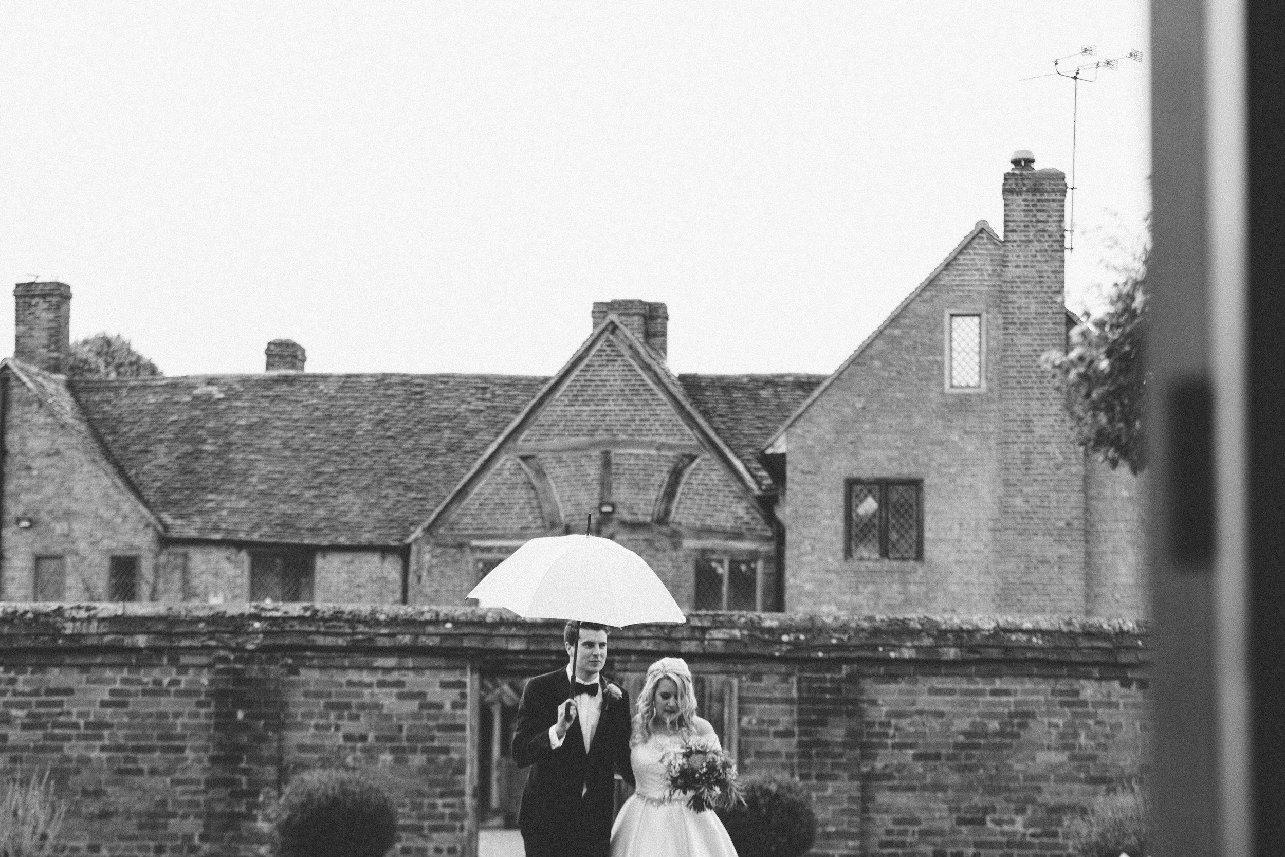 Tamara-and-Richard-Wedding-Highlights-59.jpg