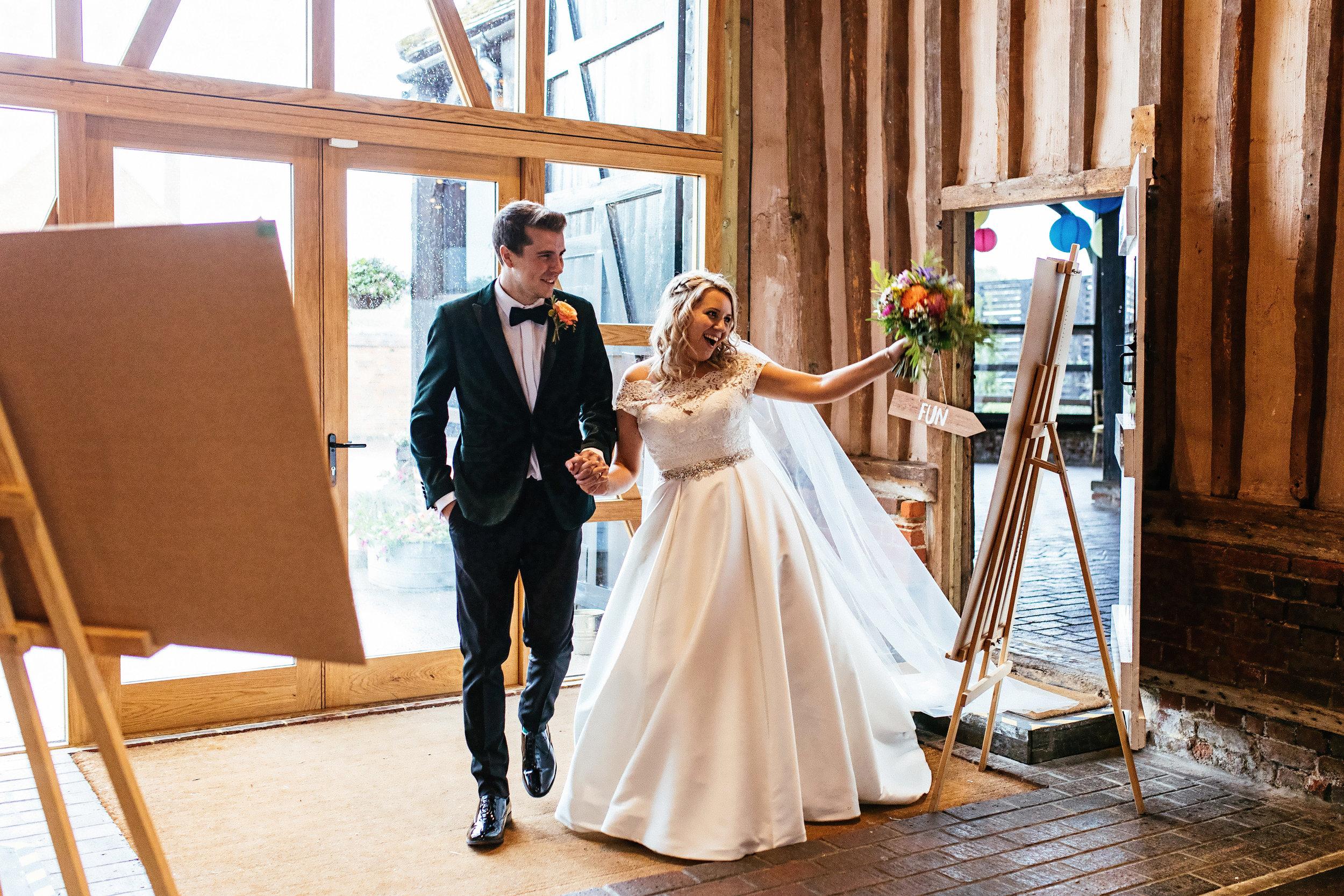 Tamara-and-Richard-Wedding-Highlights-61.jpg