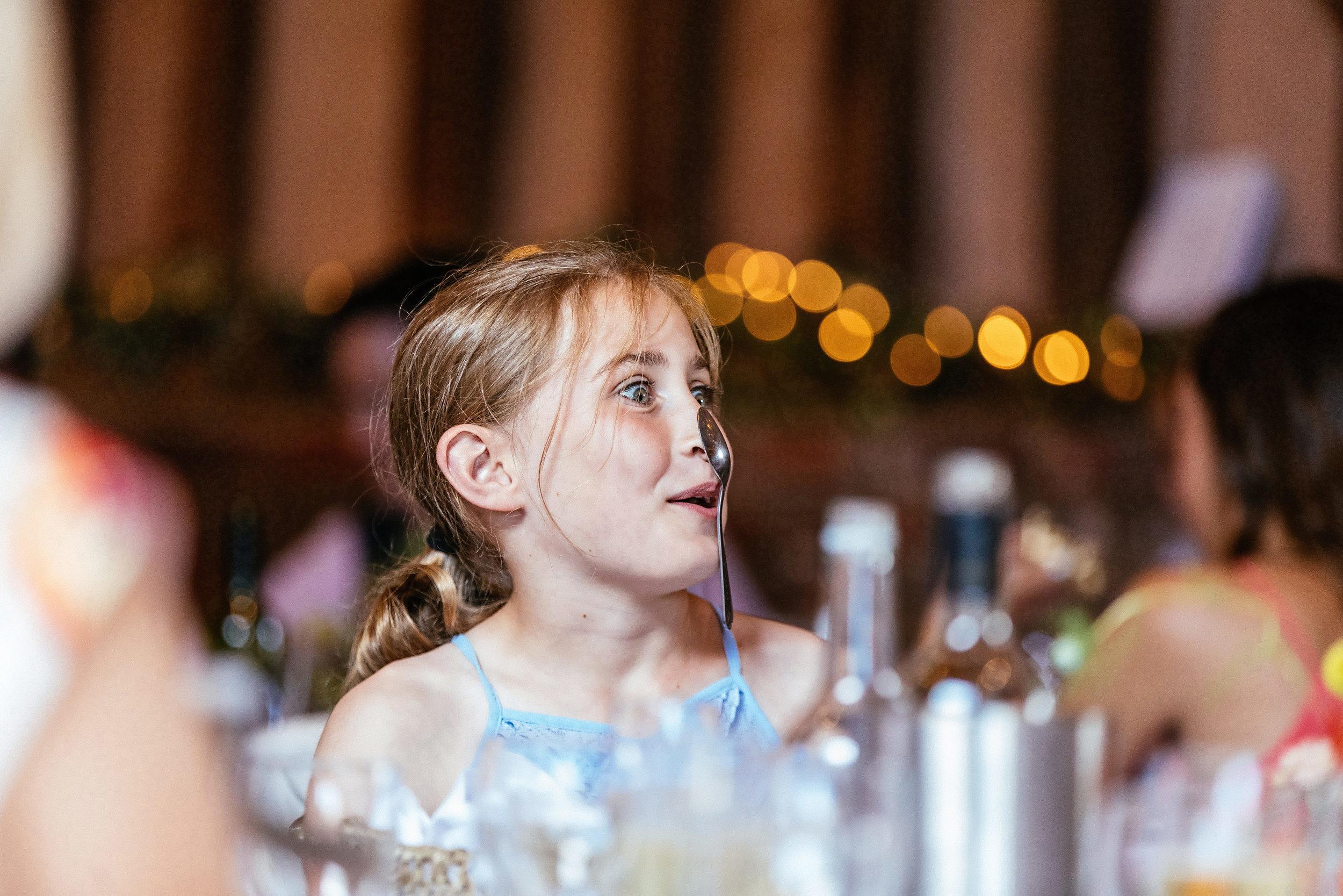 Tamara-and-Richard-Wedding-Highlights-64.jpg