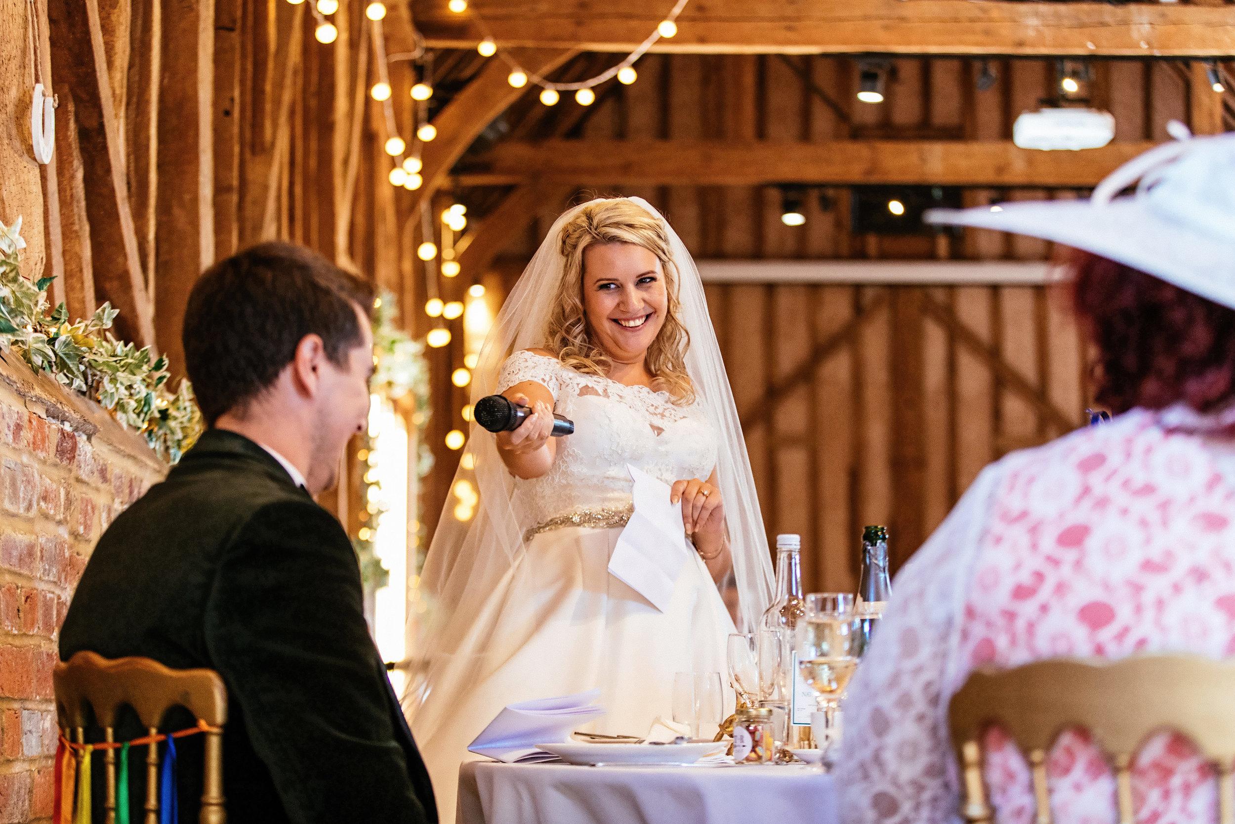 Tamara-and-Richard-Wedding-Highlights-66.jpg