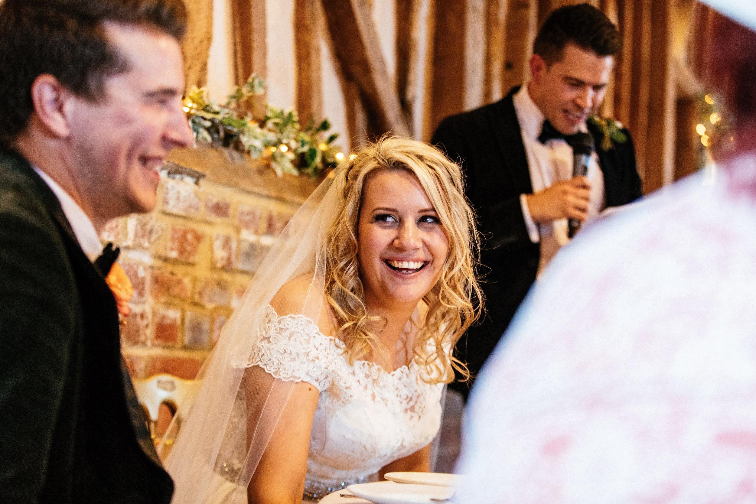 Tamara-and-Richard-Wedding-Highlights-75.jpg