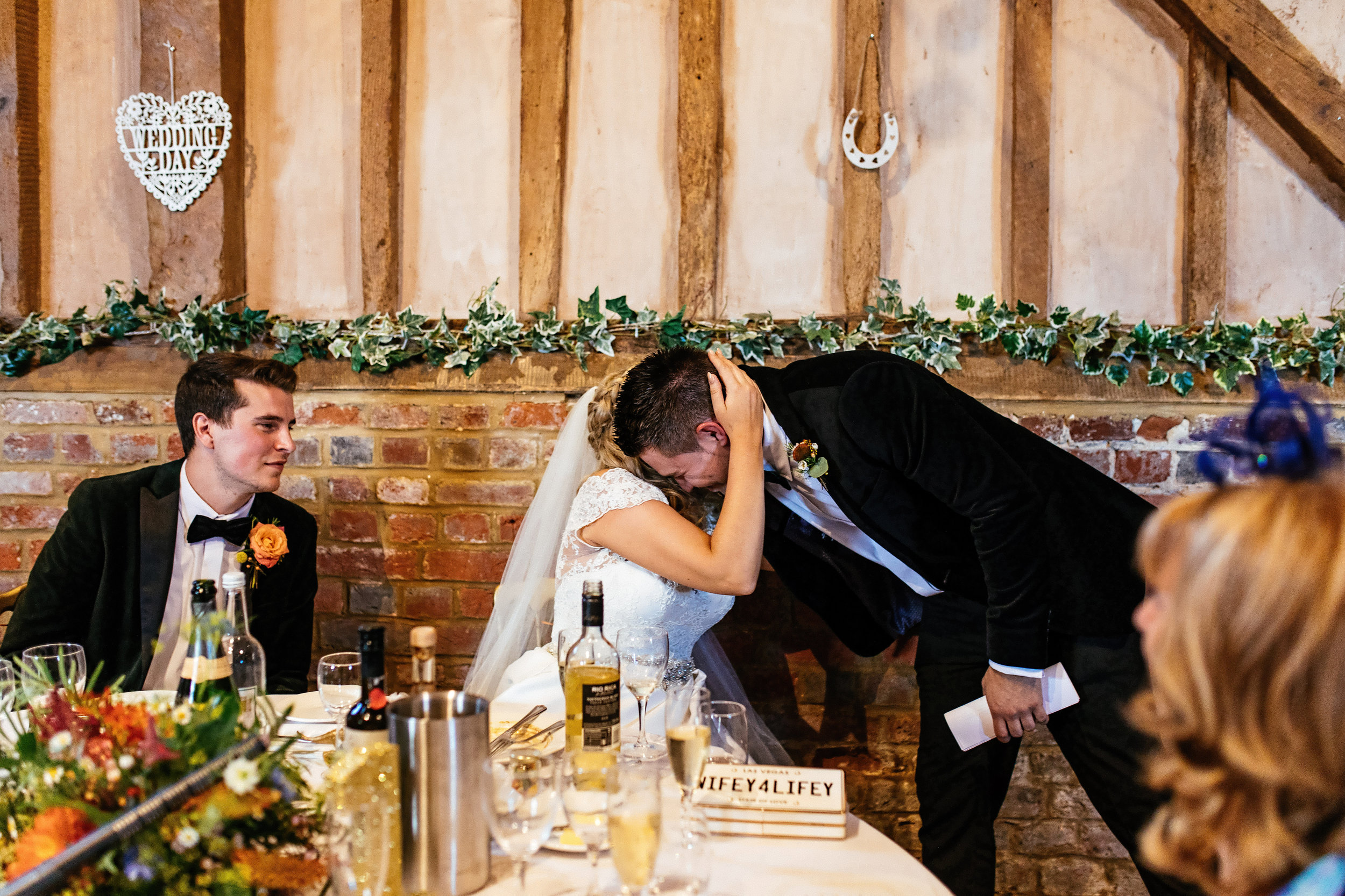 Tamara-and-Richard-Wedding-Highlights-76.jpg