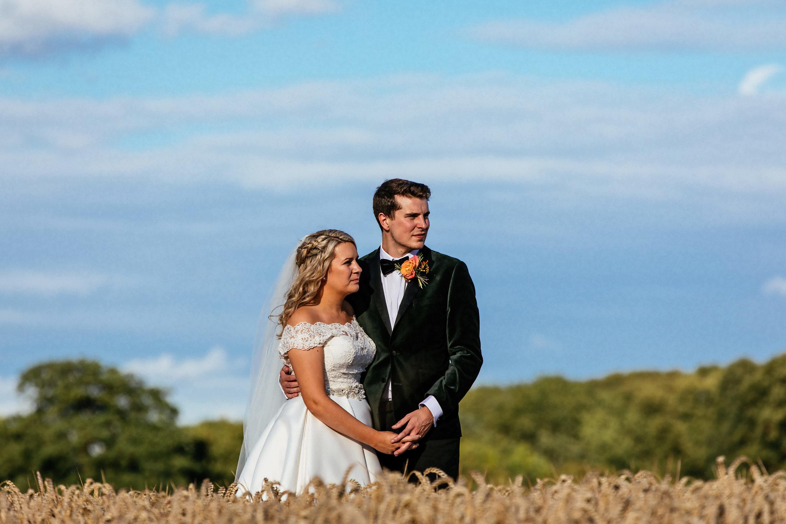 Tamara-and-Richard-Wedding-Highlights-82.jpg