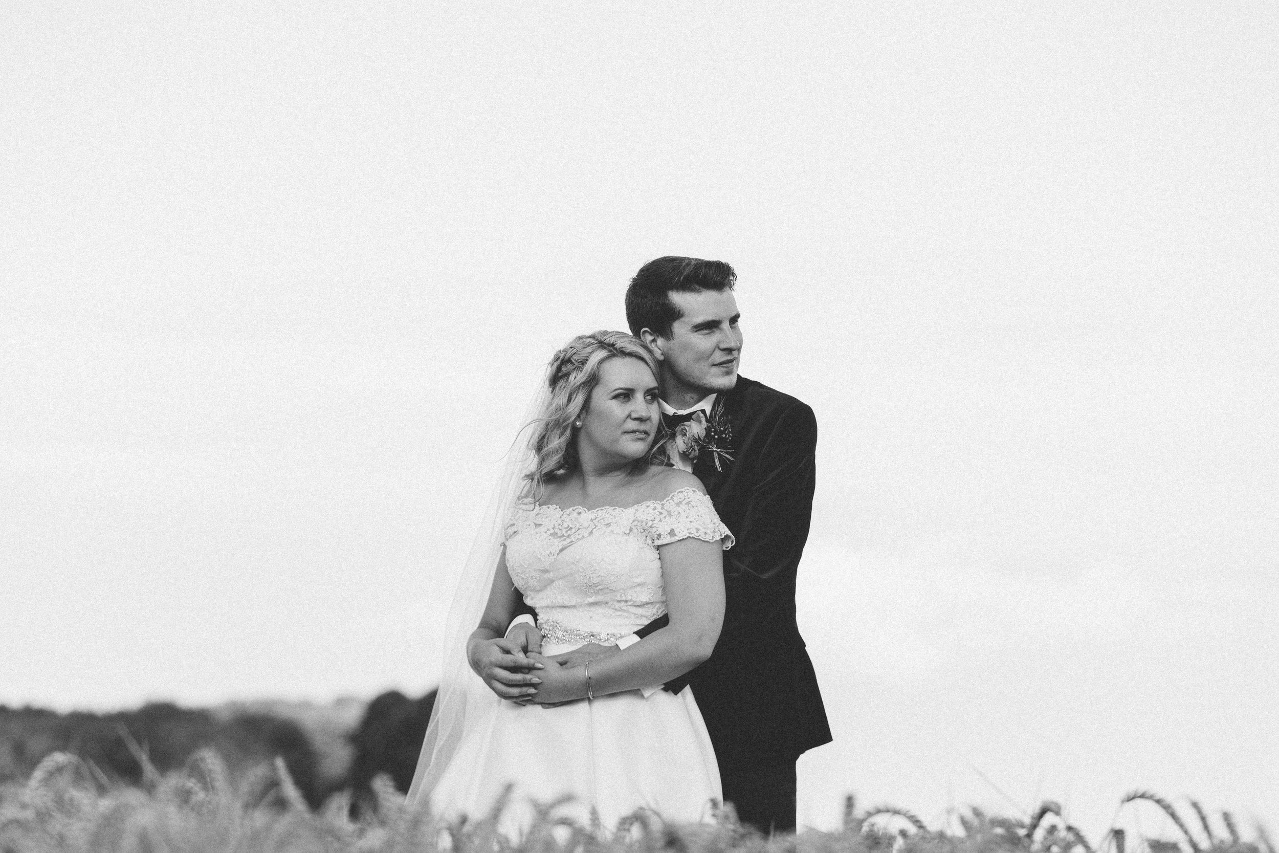 Tamara-and-Richard-Wedding-Highlights-83.jpg