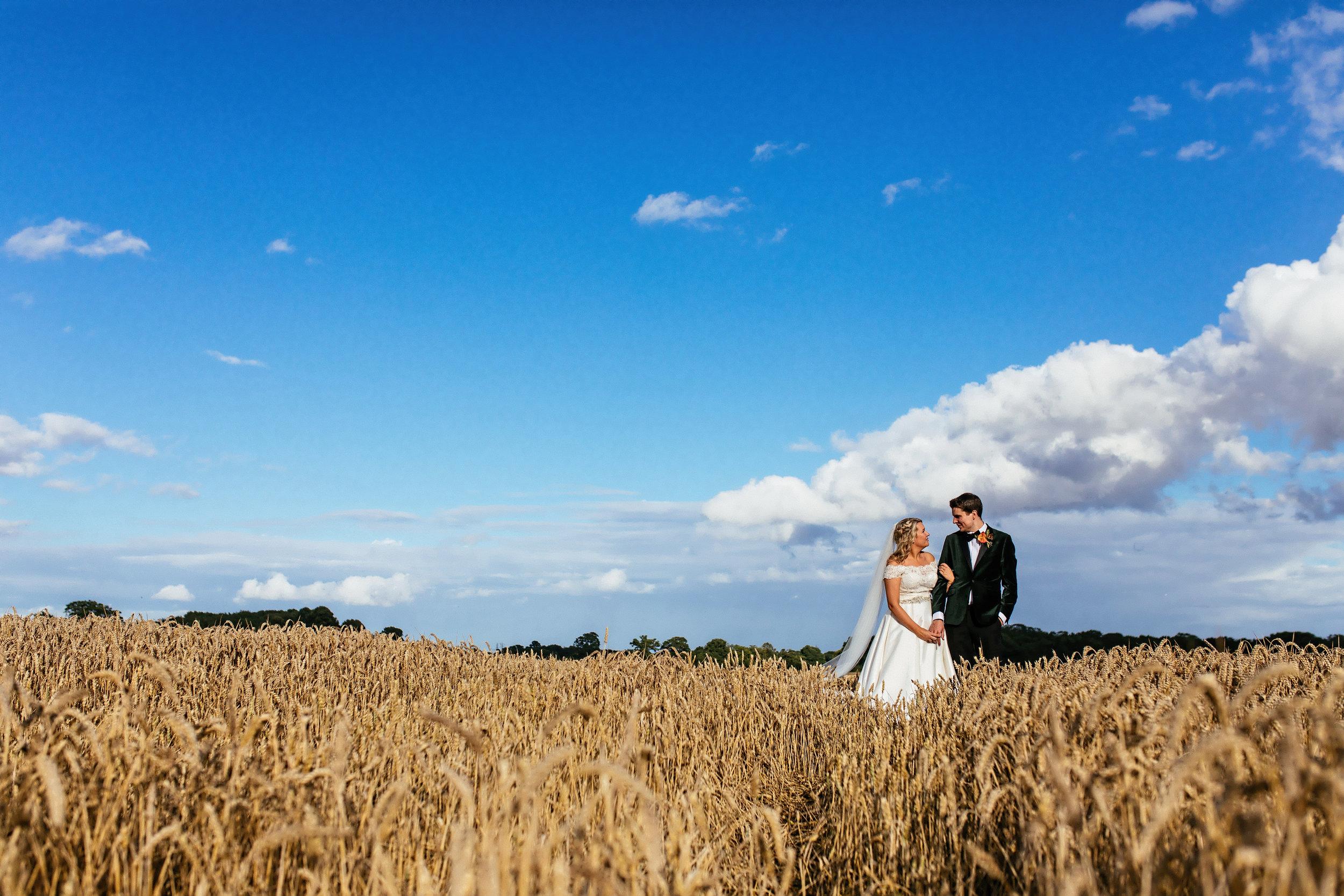 Tamara-and-Richard-Wedding-Highlights-85.jpg