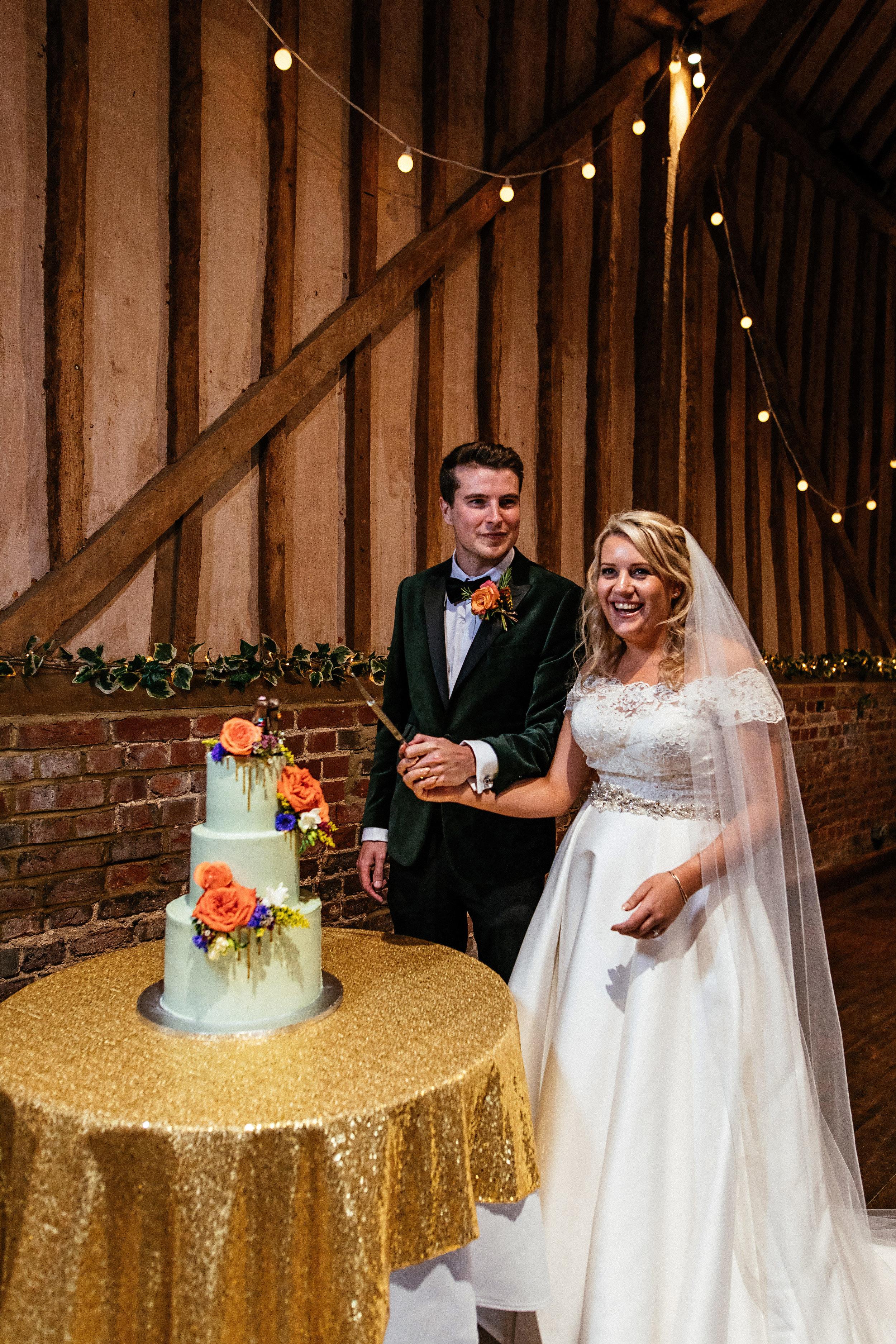 Tamara-and-Richard-Wedding-Highlights-86.jpg