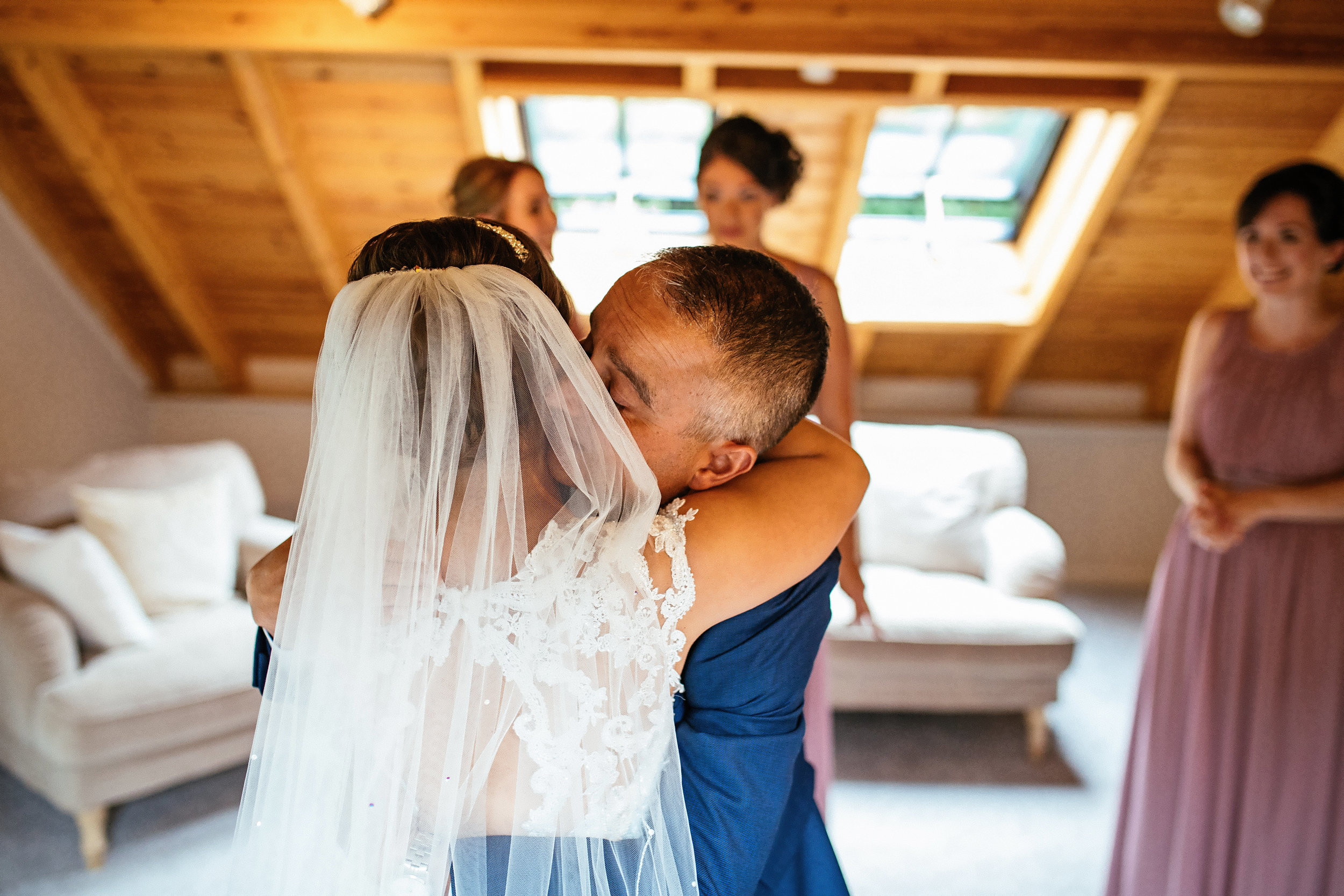Emily-and-Peter-Wedding-Highlights-30.jpg