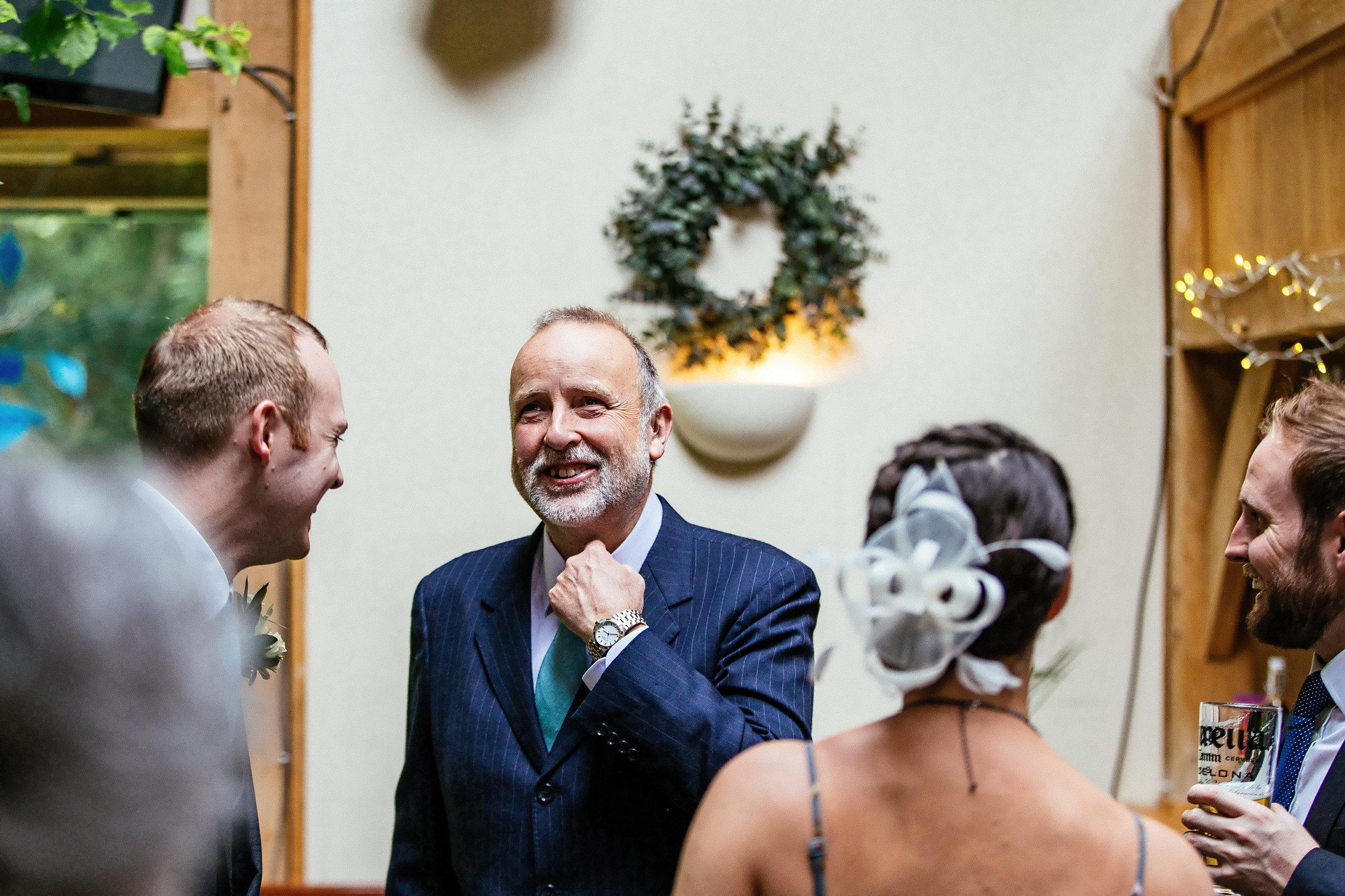 Emily-and-Peter-Wedding-Highlights-33.jpg