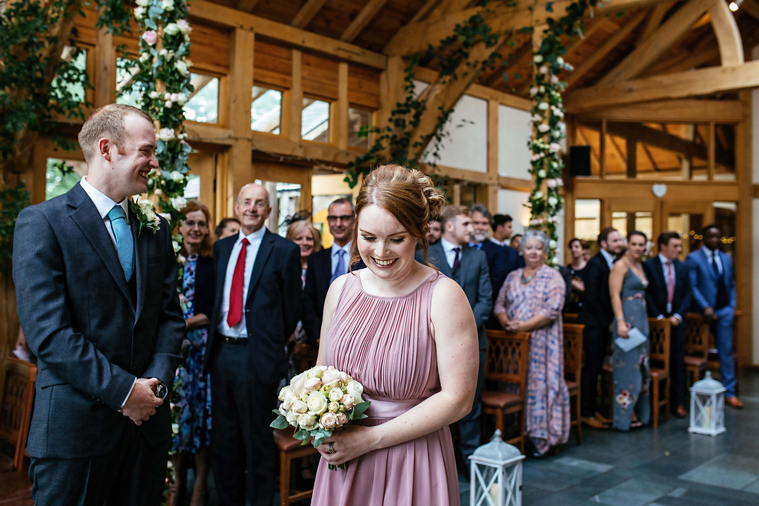 Emily-and-Peter-Wedding-Highlights-38.jpg