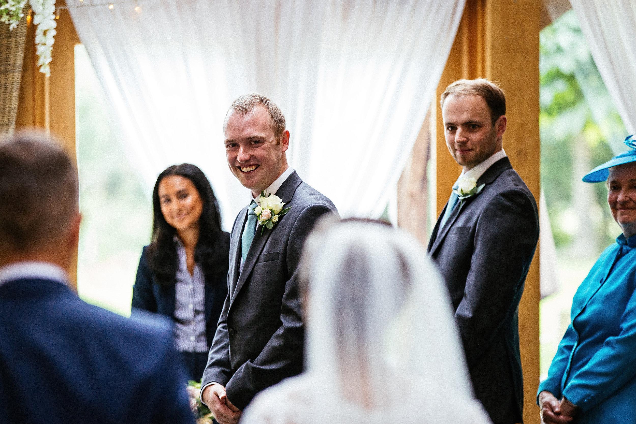 Emily-and-Peter-Wedding-Highlights-41.jpg