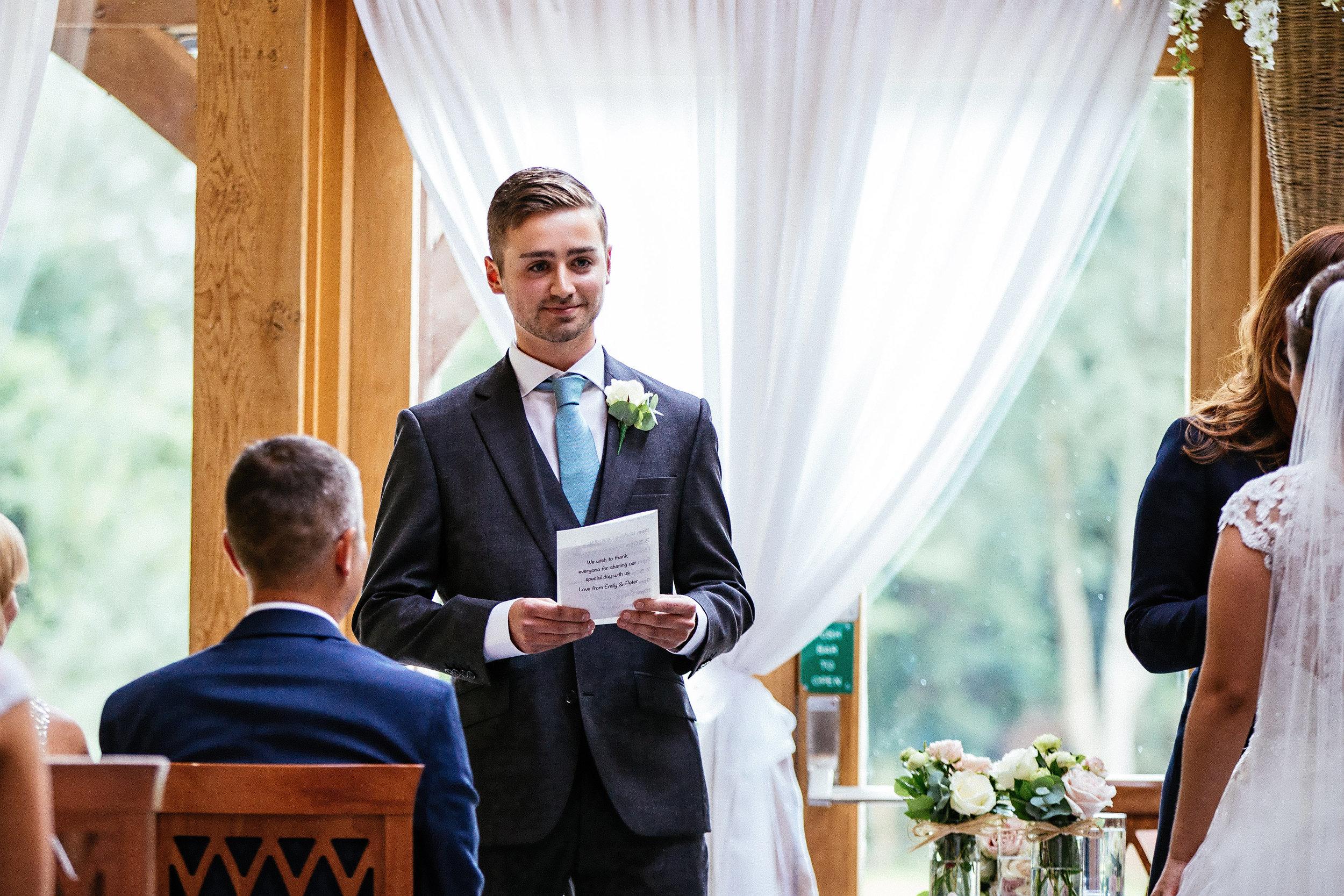 Emily-and-Peter-Wedding-Highlights-49.jpg