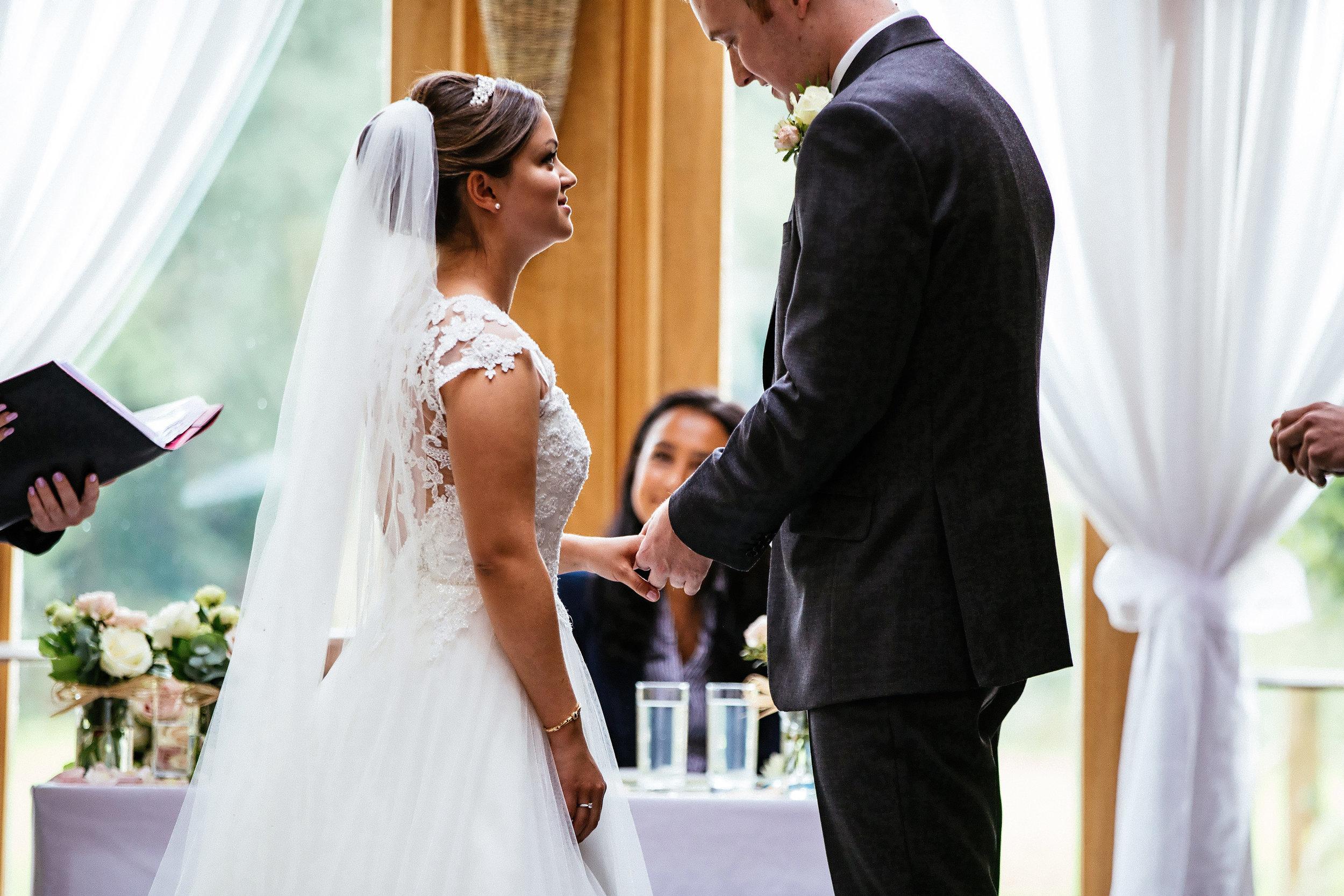 Emily-and-Peter-Wedding-Highlights-50.jpg